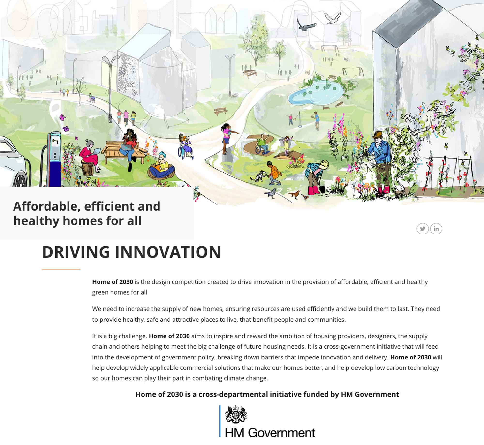 home-of-2030-design competition-openstudio-architects