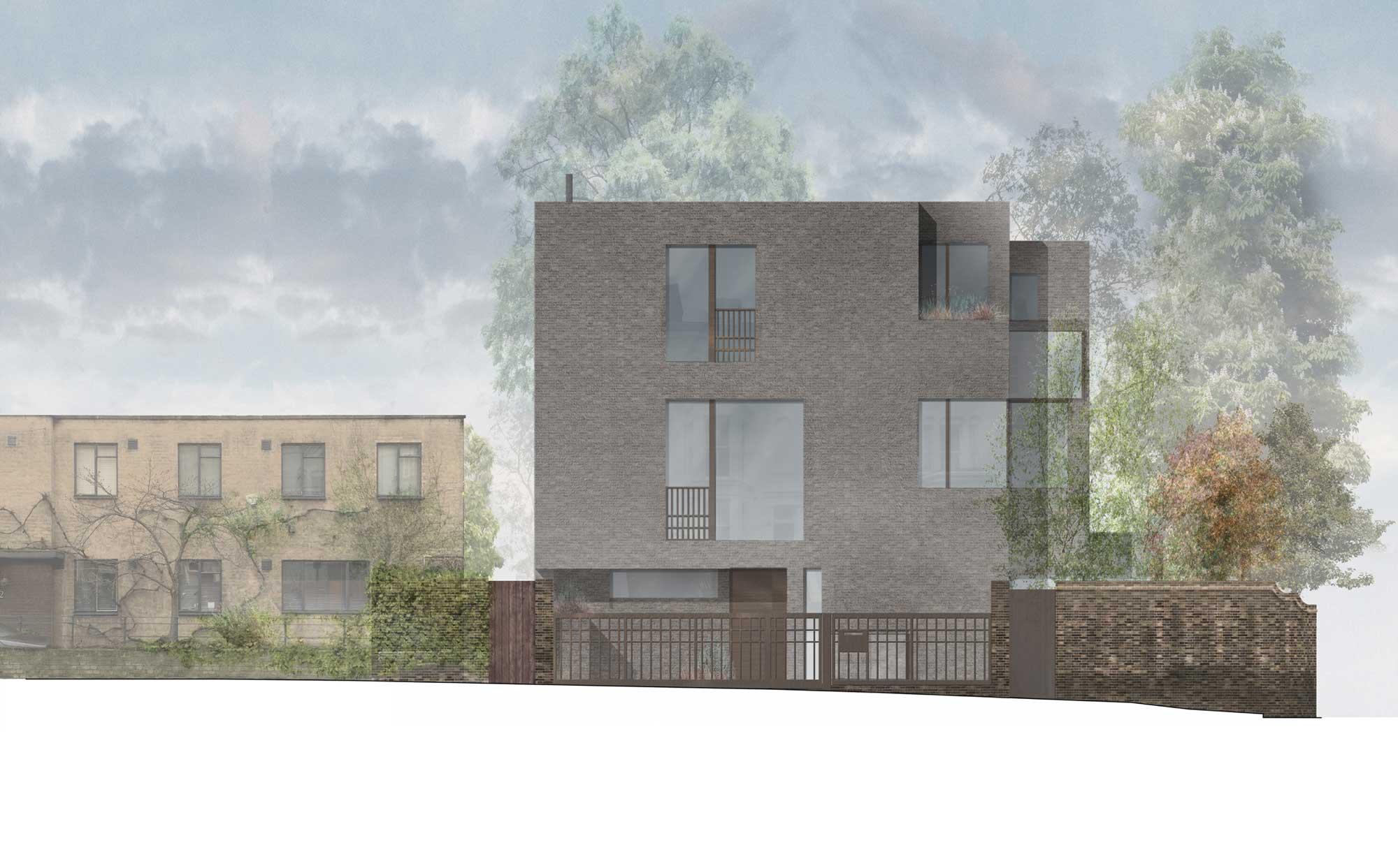 kensington-house-openstudio-architects-elevation-view