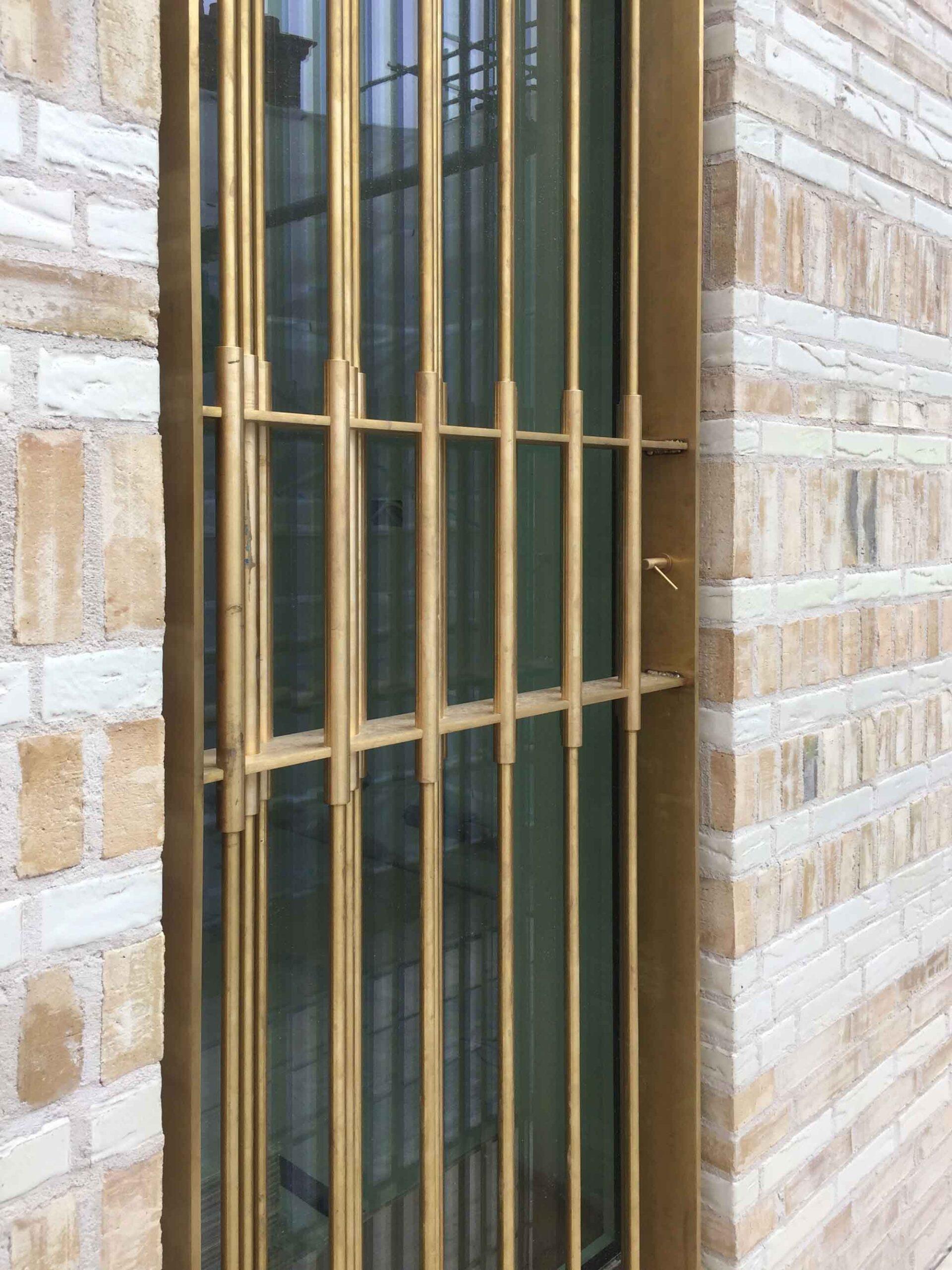 westminster-fire-station-openstudio-architects-window-metal-screen