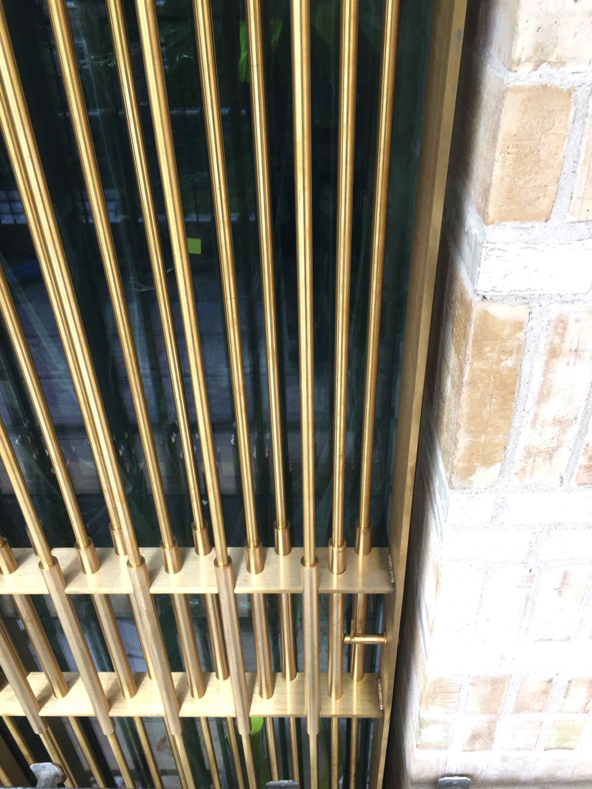 westminster-fire-station-window-metal-screen-details