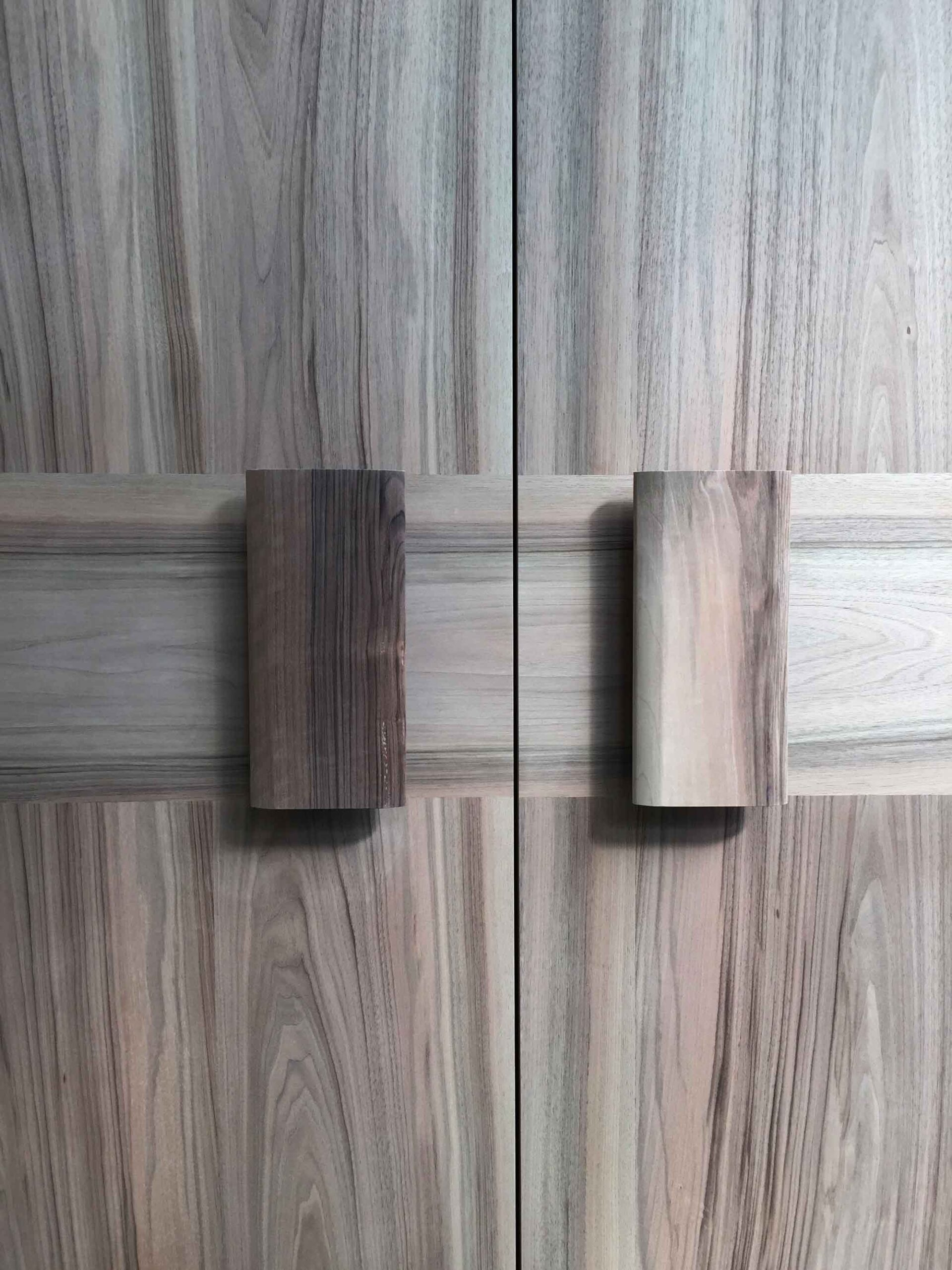 kensington-house-openstudio-architects-joinery-detail