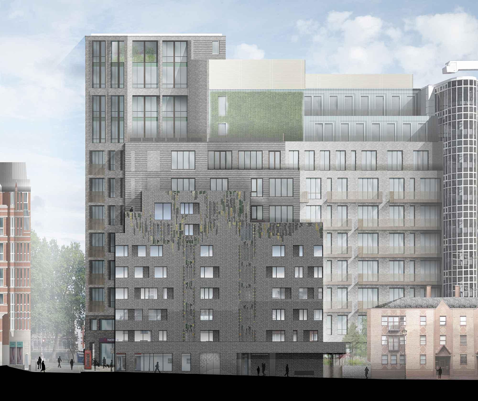 strutton-ground-openstudio-architects-south-elevation