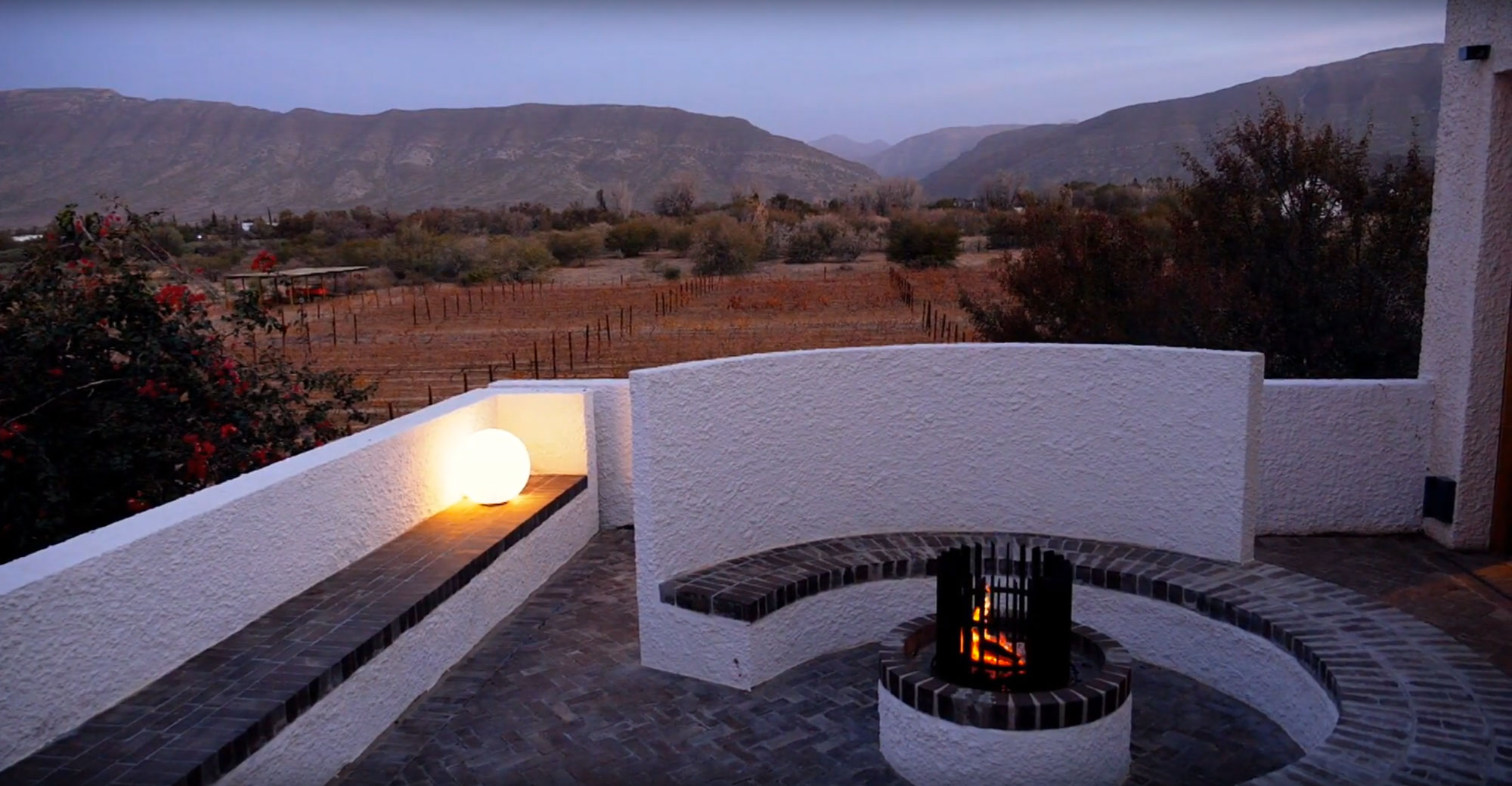 swartberg-house-openstudio-architects-the-insider-sa