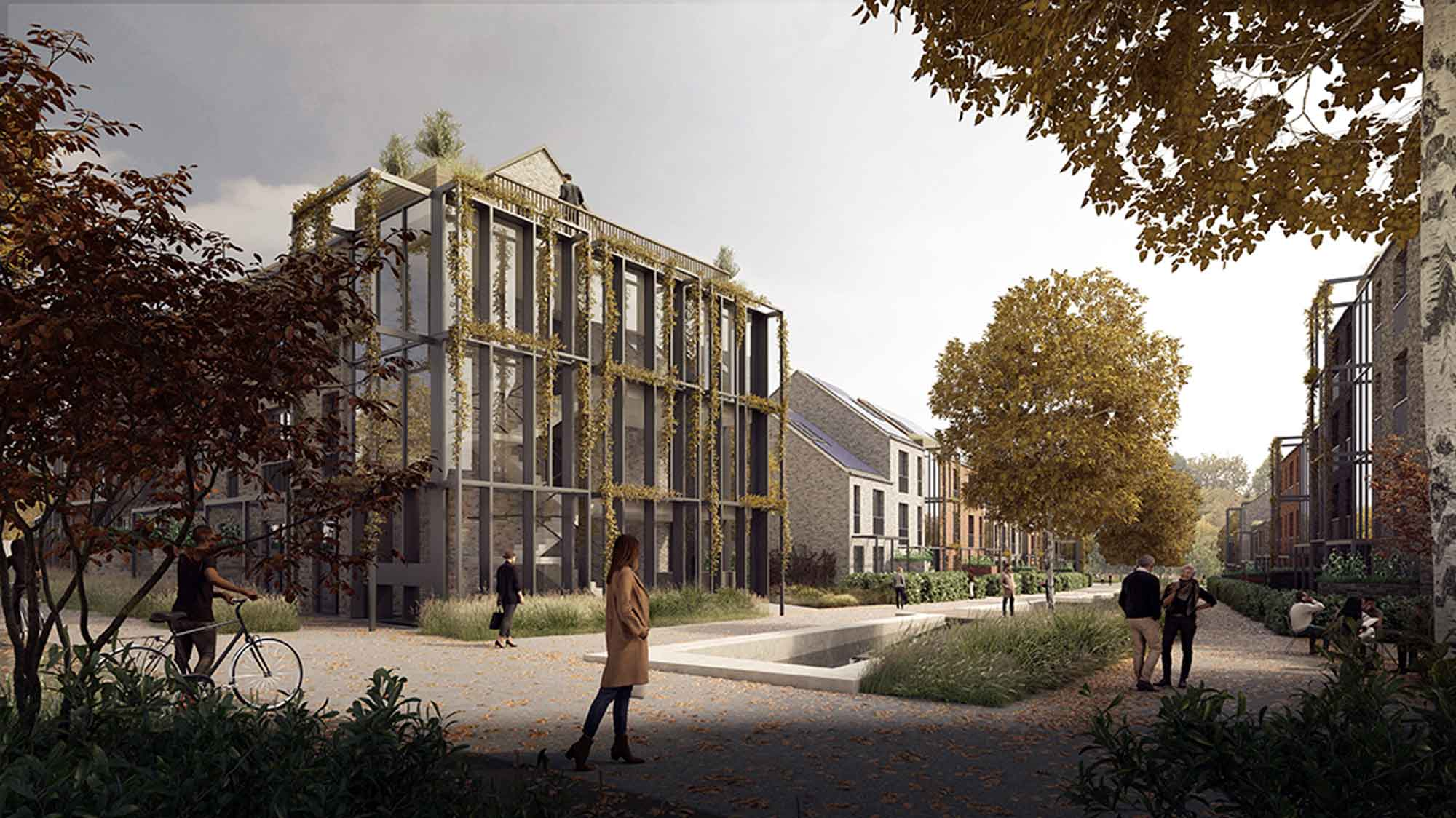 connector-housing-home-of-2030-openstudio-architects-street-view