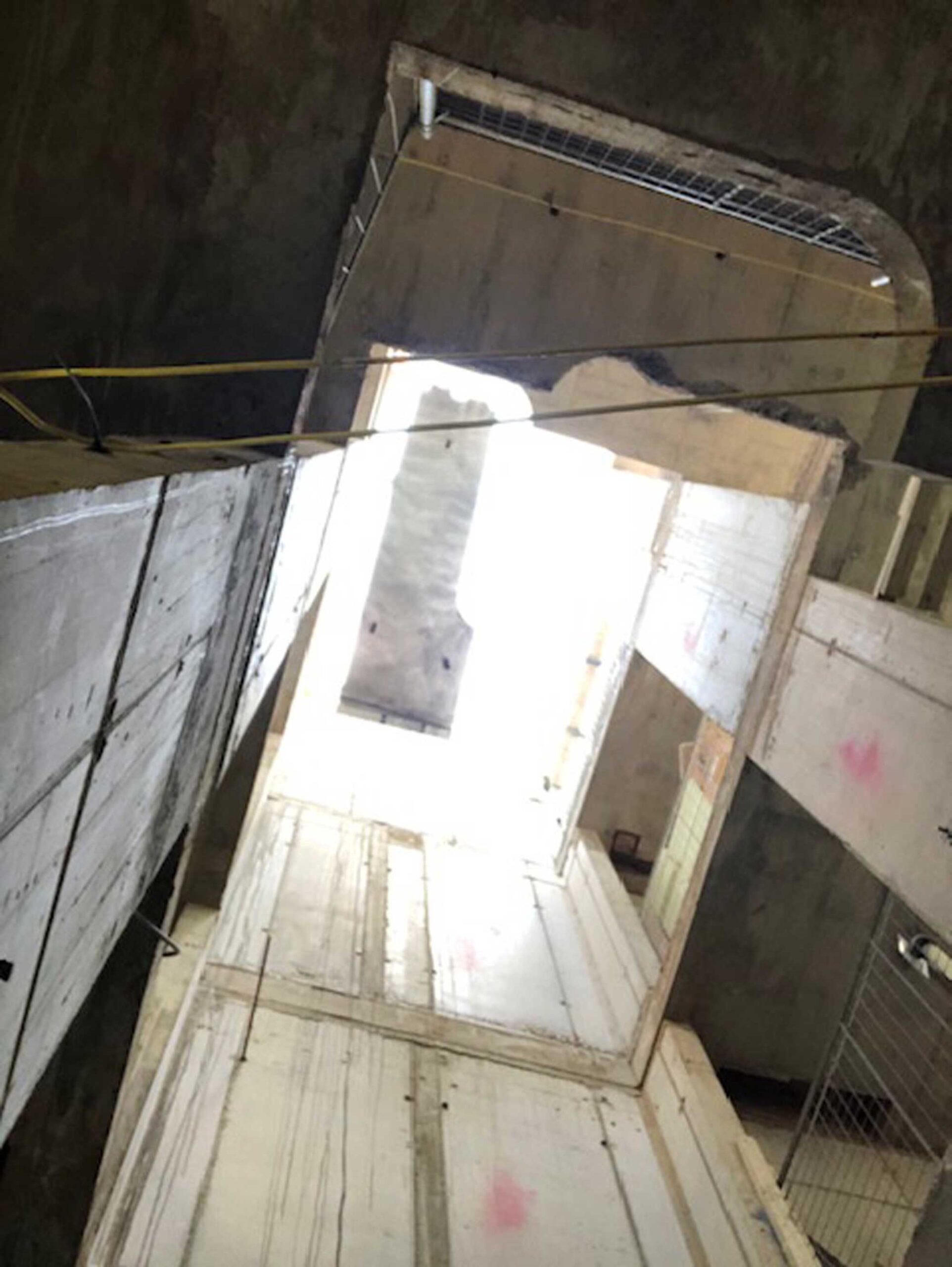 kensington-house-openstudio-architects-stair-installation
