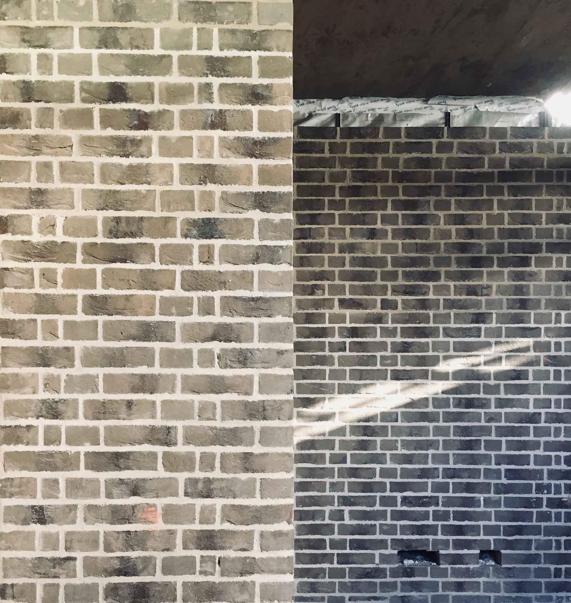 kensington-house-openstudio-architects-brick