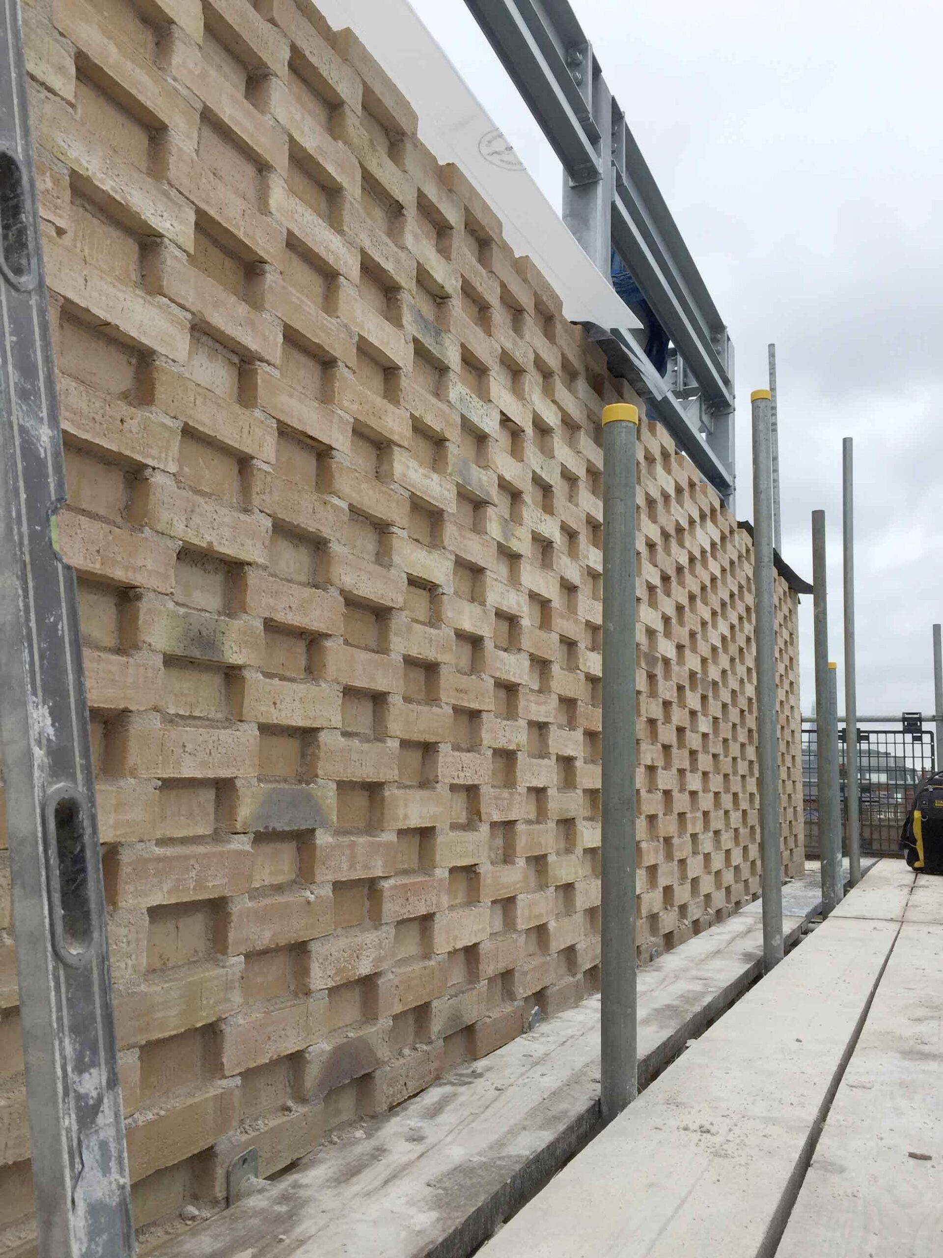 westminster-fire-station-openstudio-architects-bric-pattern