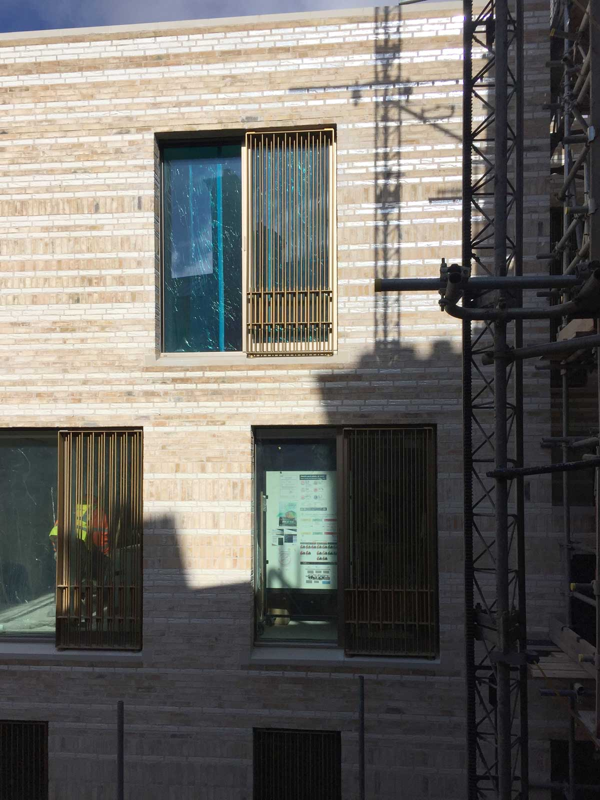 westminster-fire-station-openstudio-architects-brick-facade