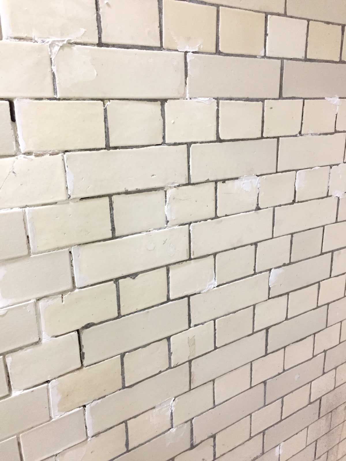 westminster-fire-station-existing-white-glazed-tiles