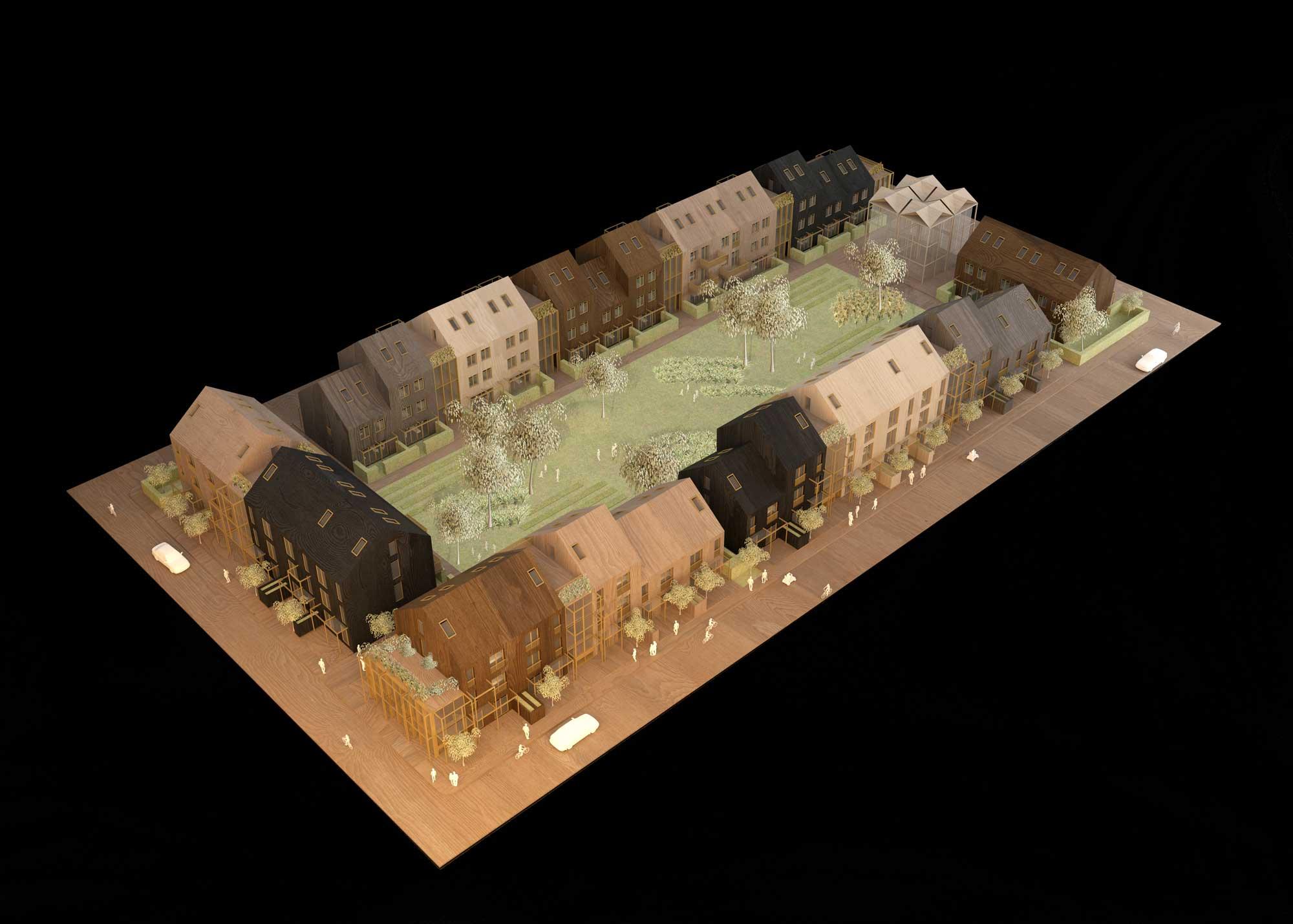 connector-housing-home-of-2030-openstudio-architects-communal-garden