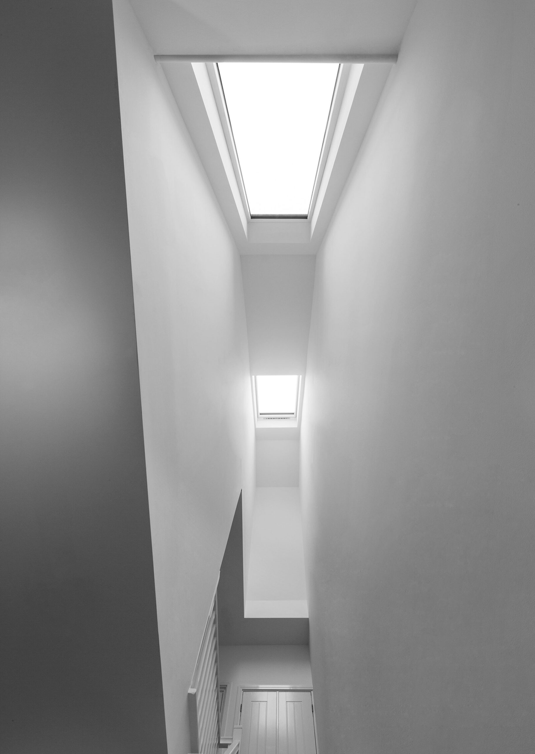 taylor-wimpey-openstudio-architects-staircase