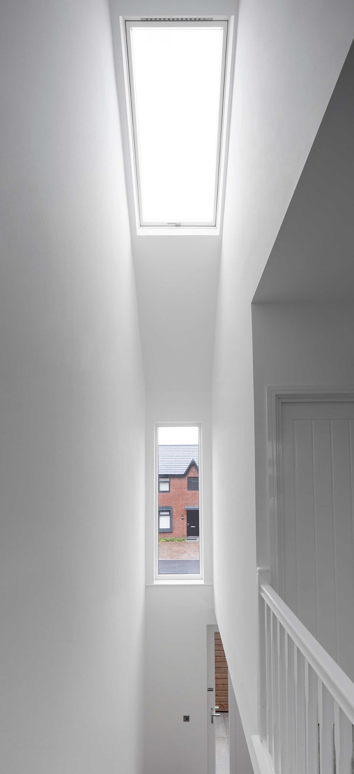 taylor-wimpey-openstudio-architects-stair-to-entrance