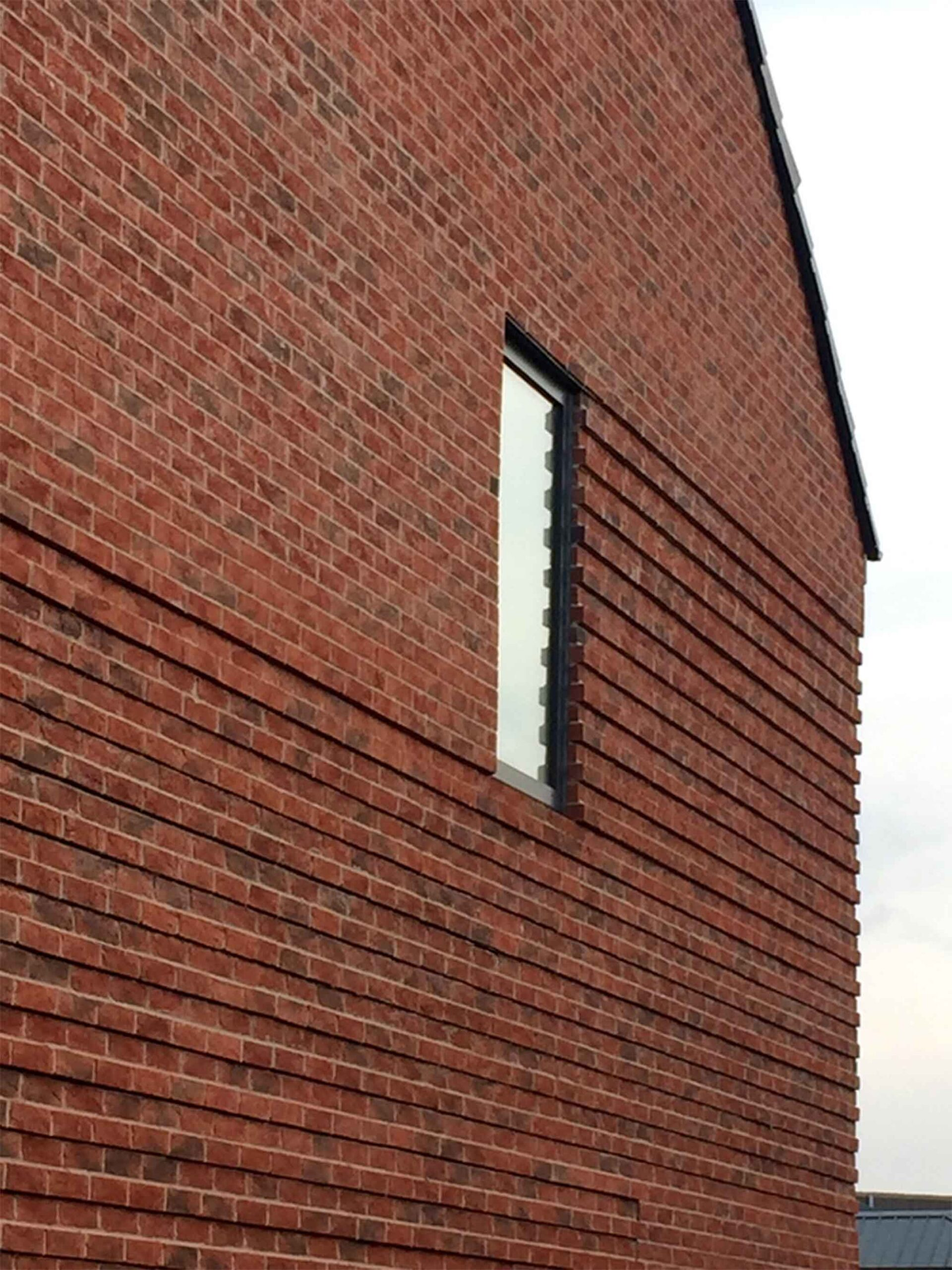 taylor-wimpey-openstudio-architects-brickwork-detail