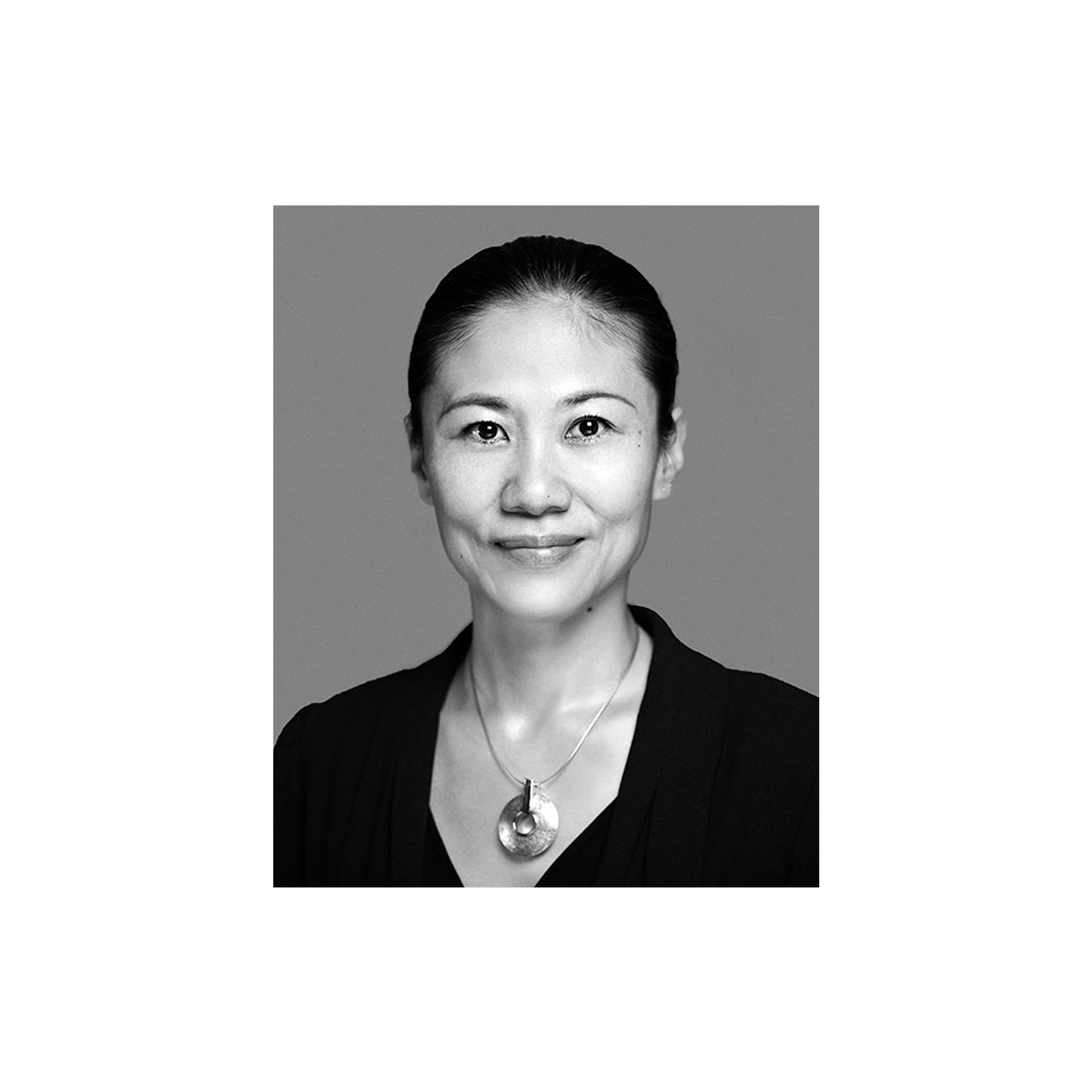 tomoko-kakita-senior-interior-architect