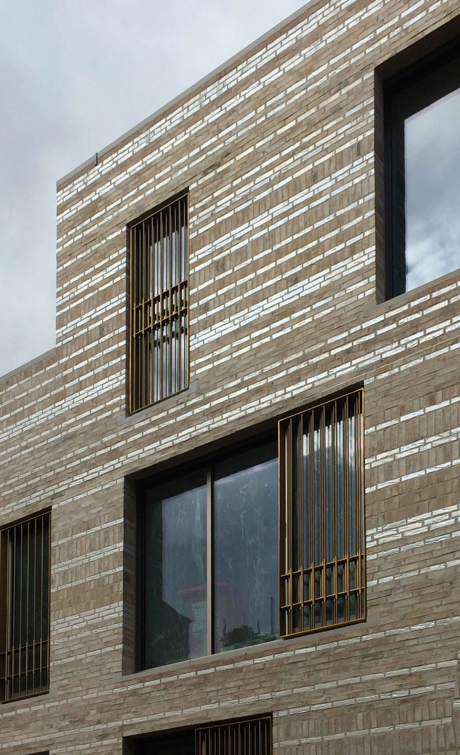 openstudio-architects-westminster-firestation-facade