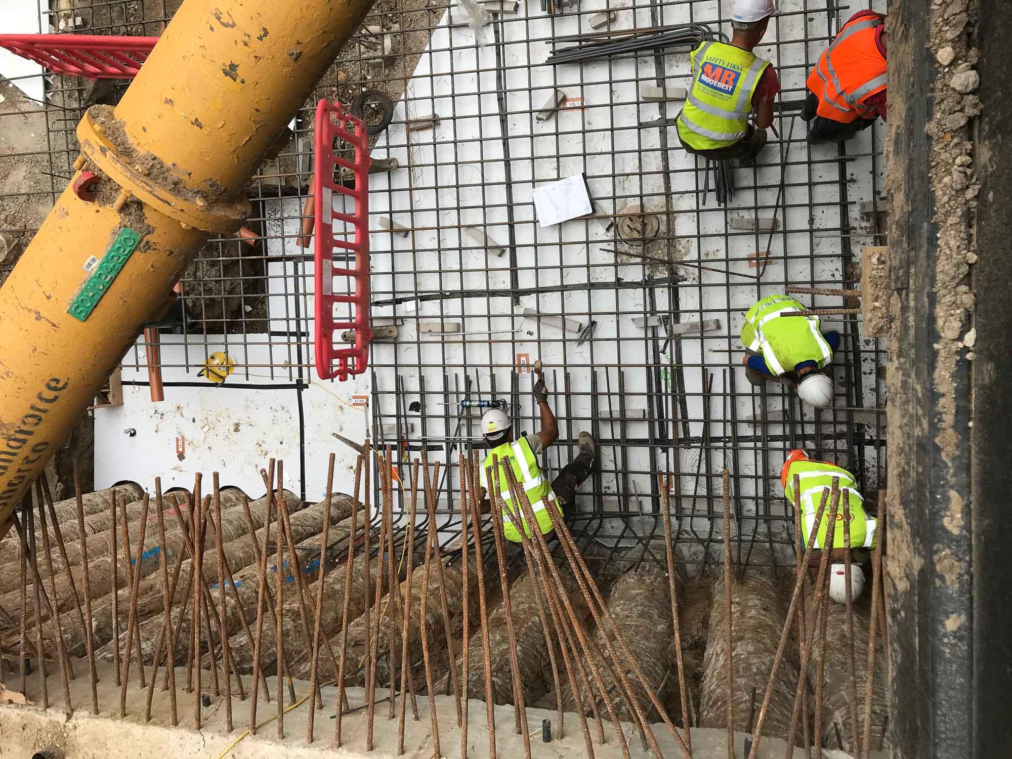 kensington-house-openstudio-architects-basement-construction