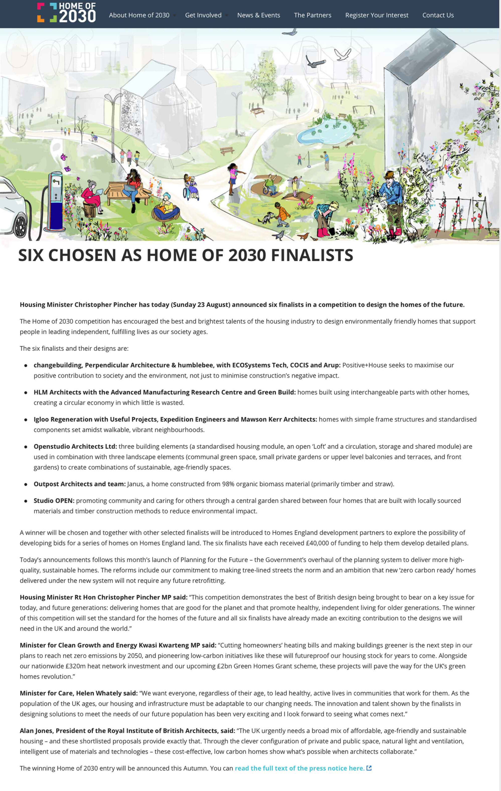 RIBA-competition-home-of-2030-finalists-openstudio-architects