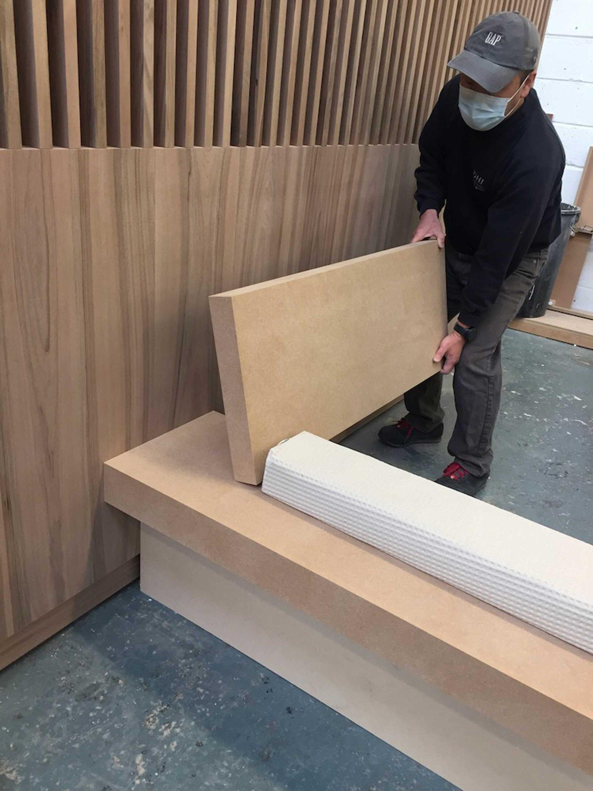 dhj-workshop-kensington-house-openstudio-architects