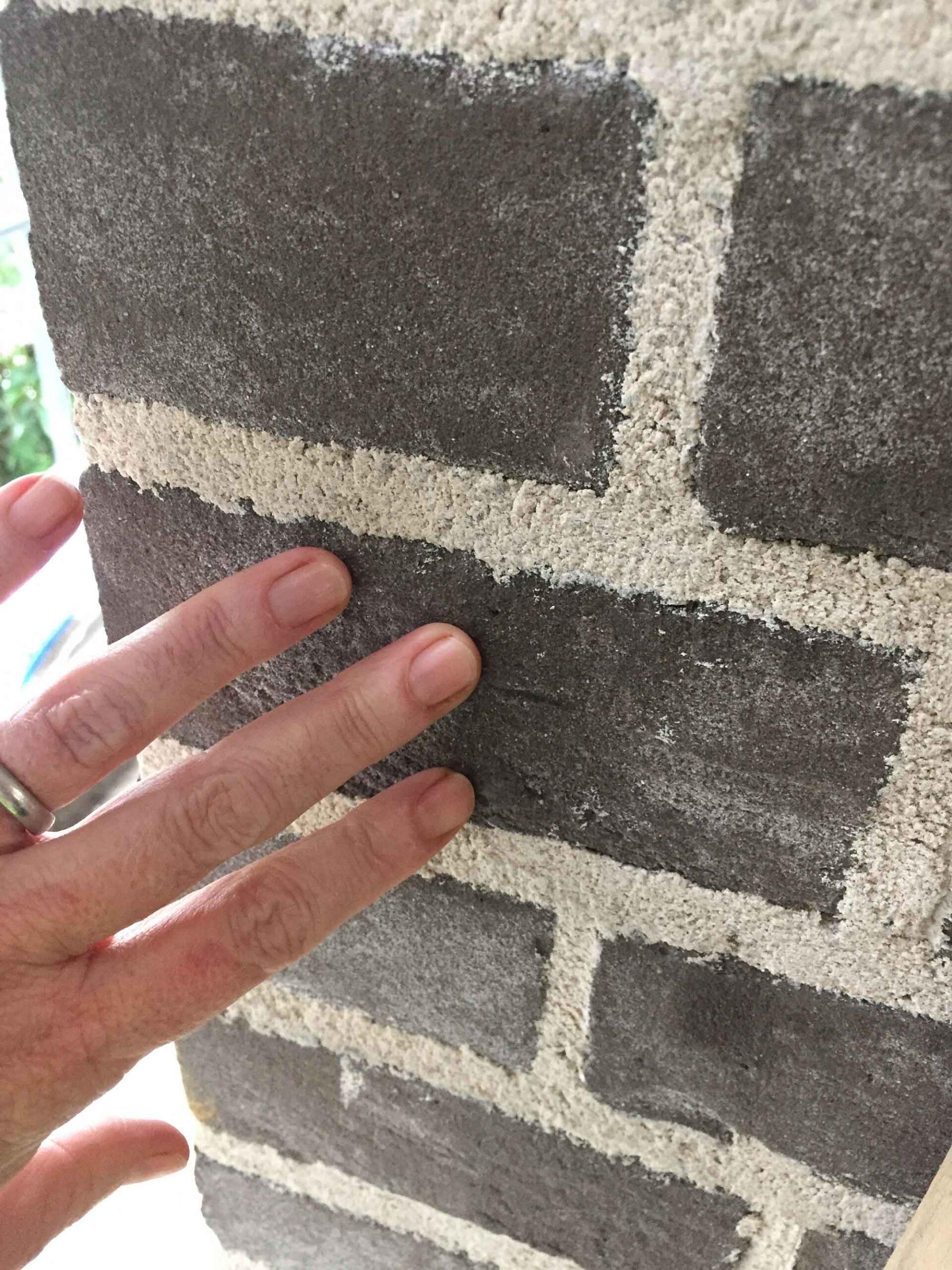 kensington-house-openstudio-architects-brick-details