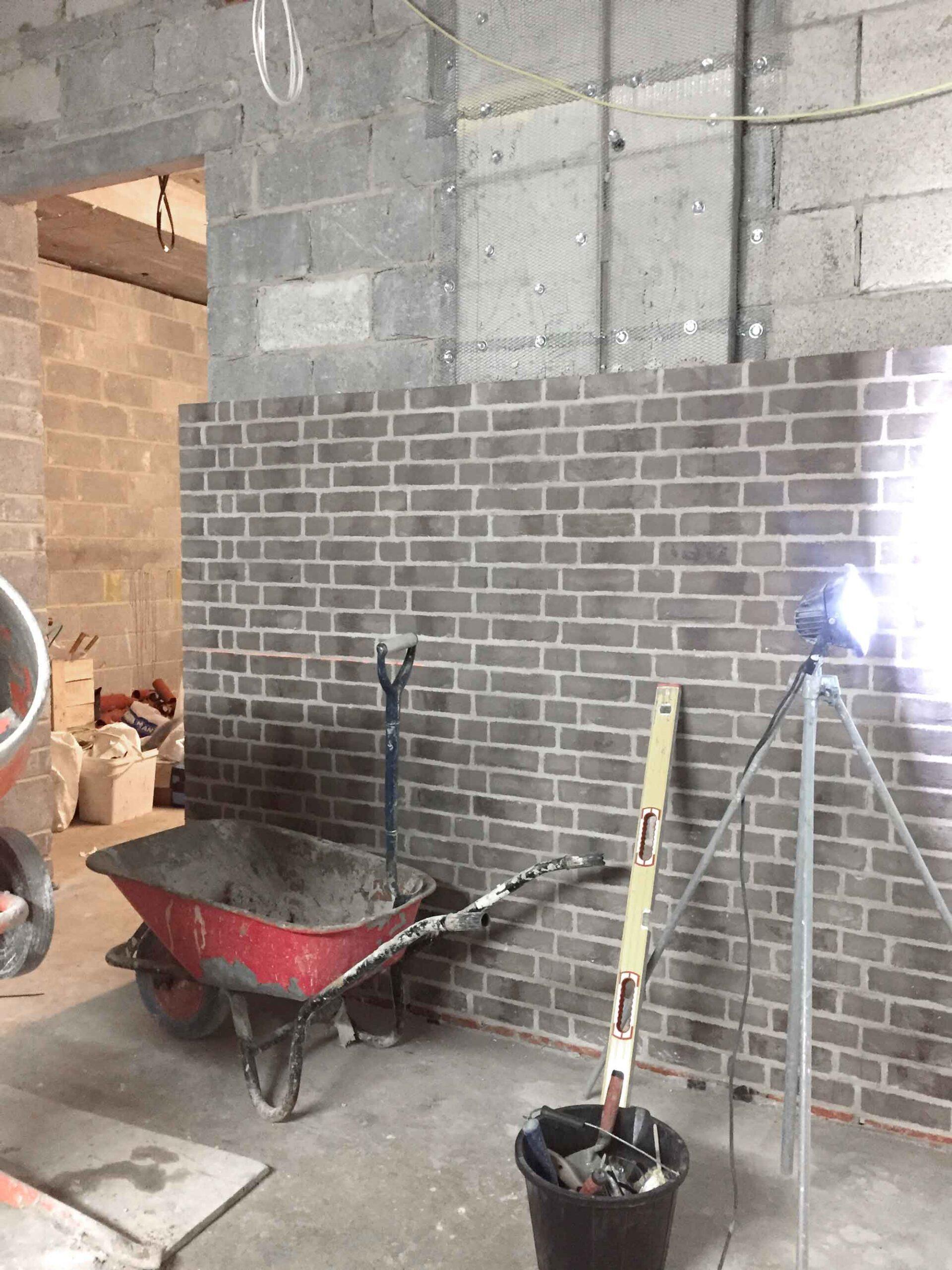 kensington-house-openstudio-architects-brick-wall-details
