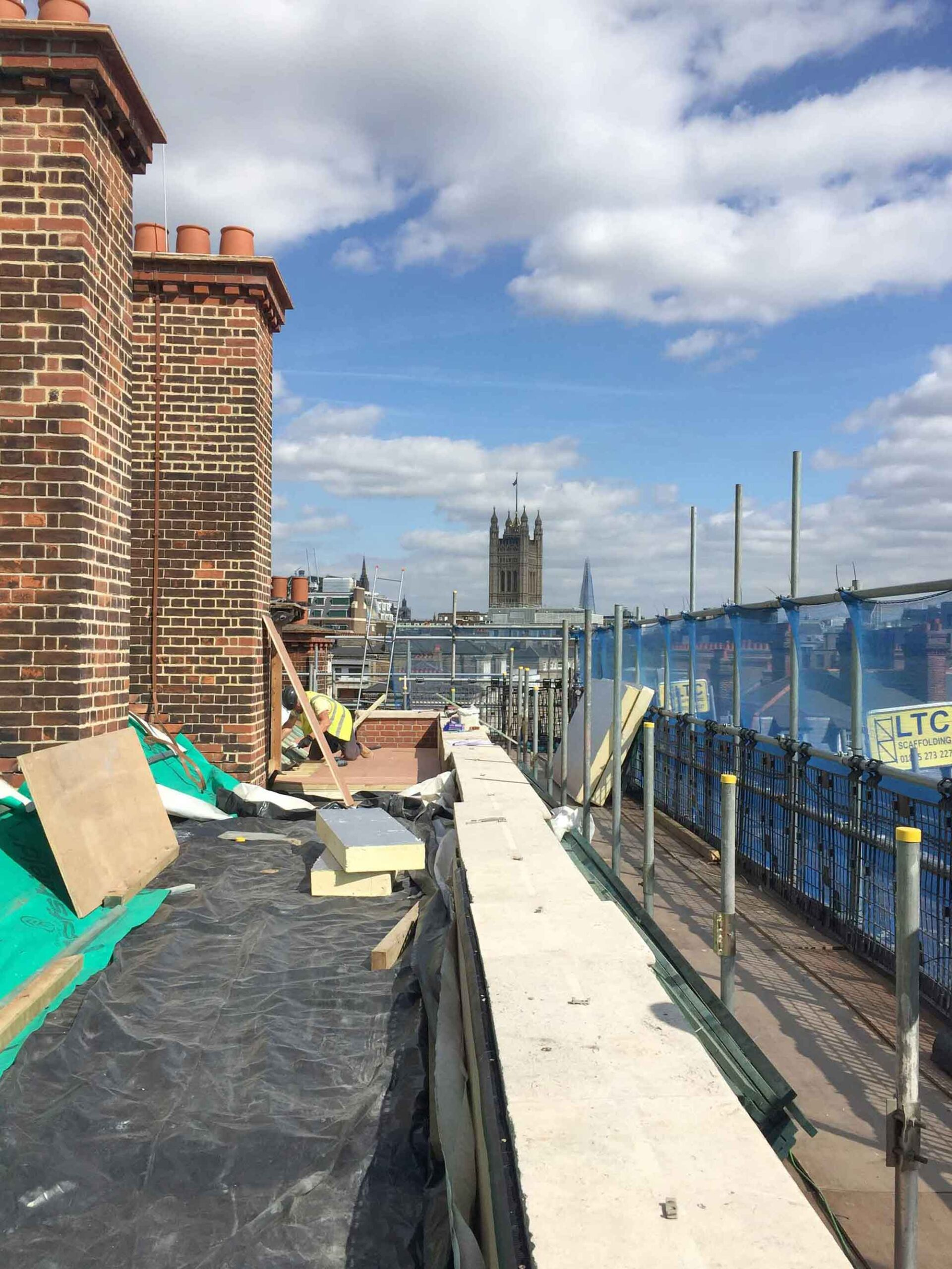 westminster-fire-station-openstudio-architects-view-from-roof