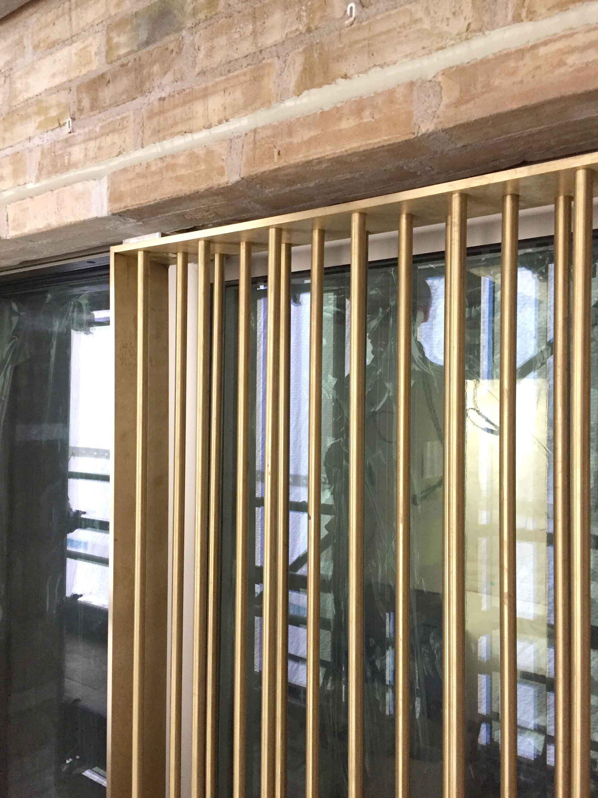 westminster-fire-station-openstudio-architects-window-screen-details