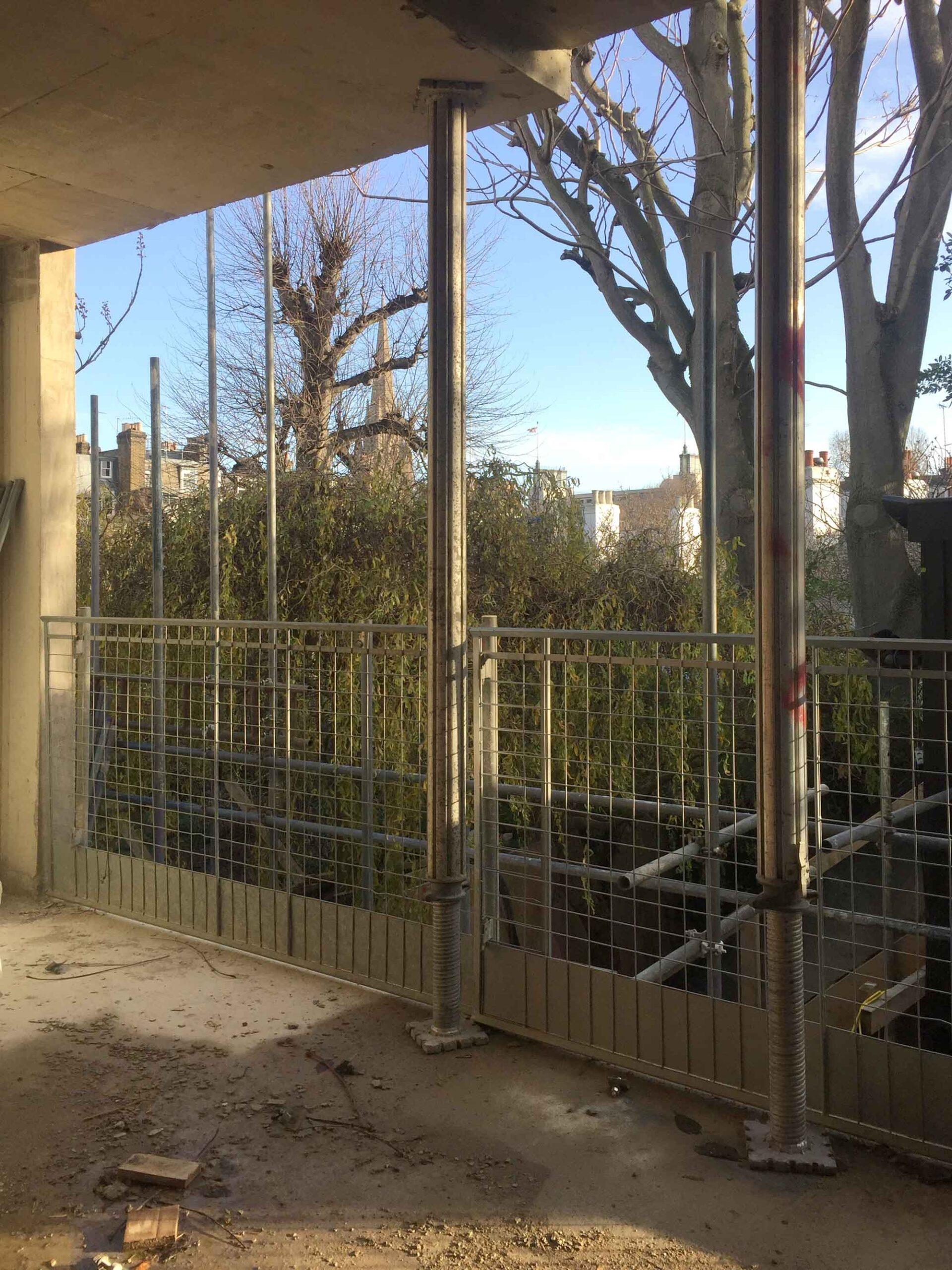 kensington-house-openstudio-architects-structure