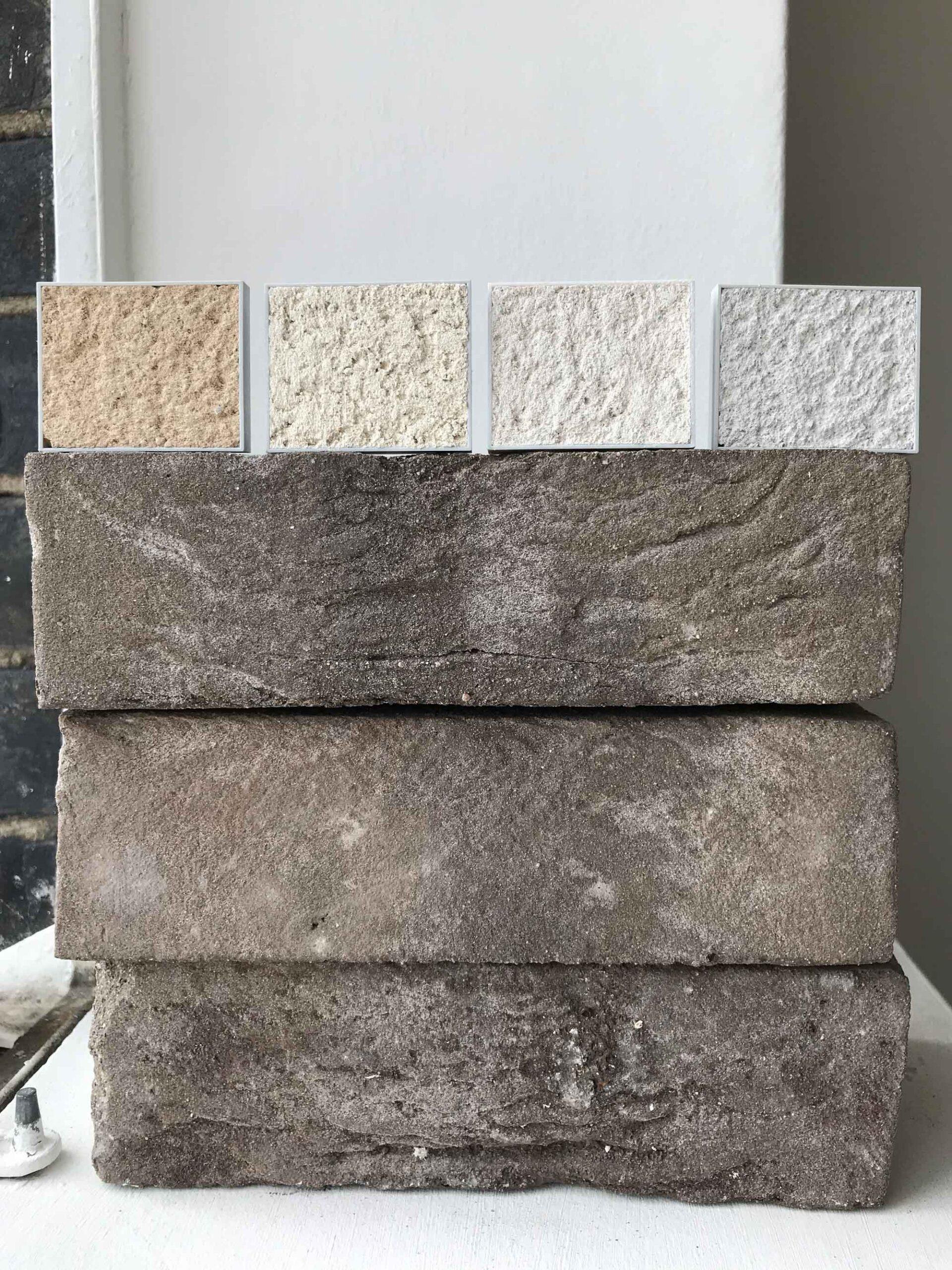 kensington-house-openstudio-architects-brick-samples