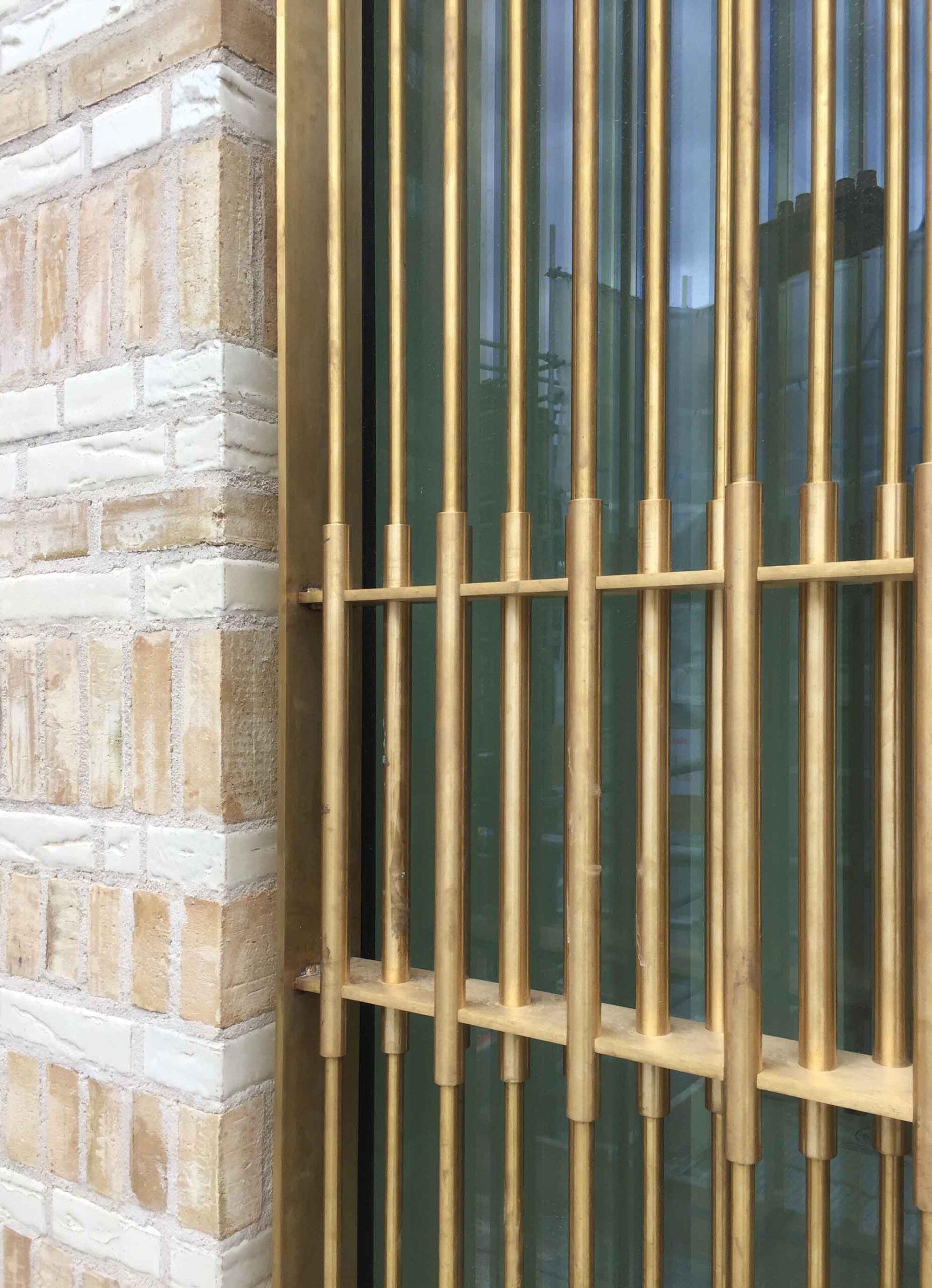 westminster-fire-station-openstudio-architect-window-metal-screen