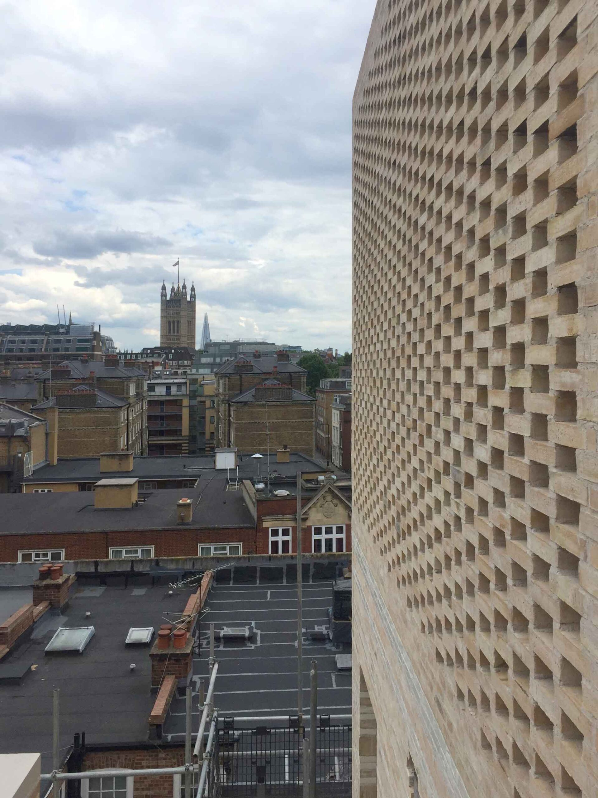 Westminster-fire-station-openstudio-architects