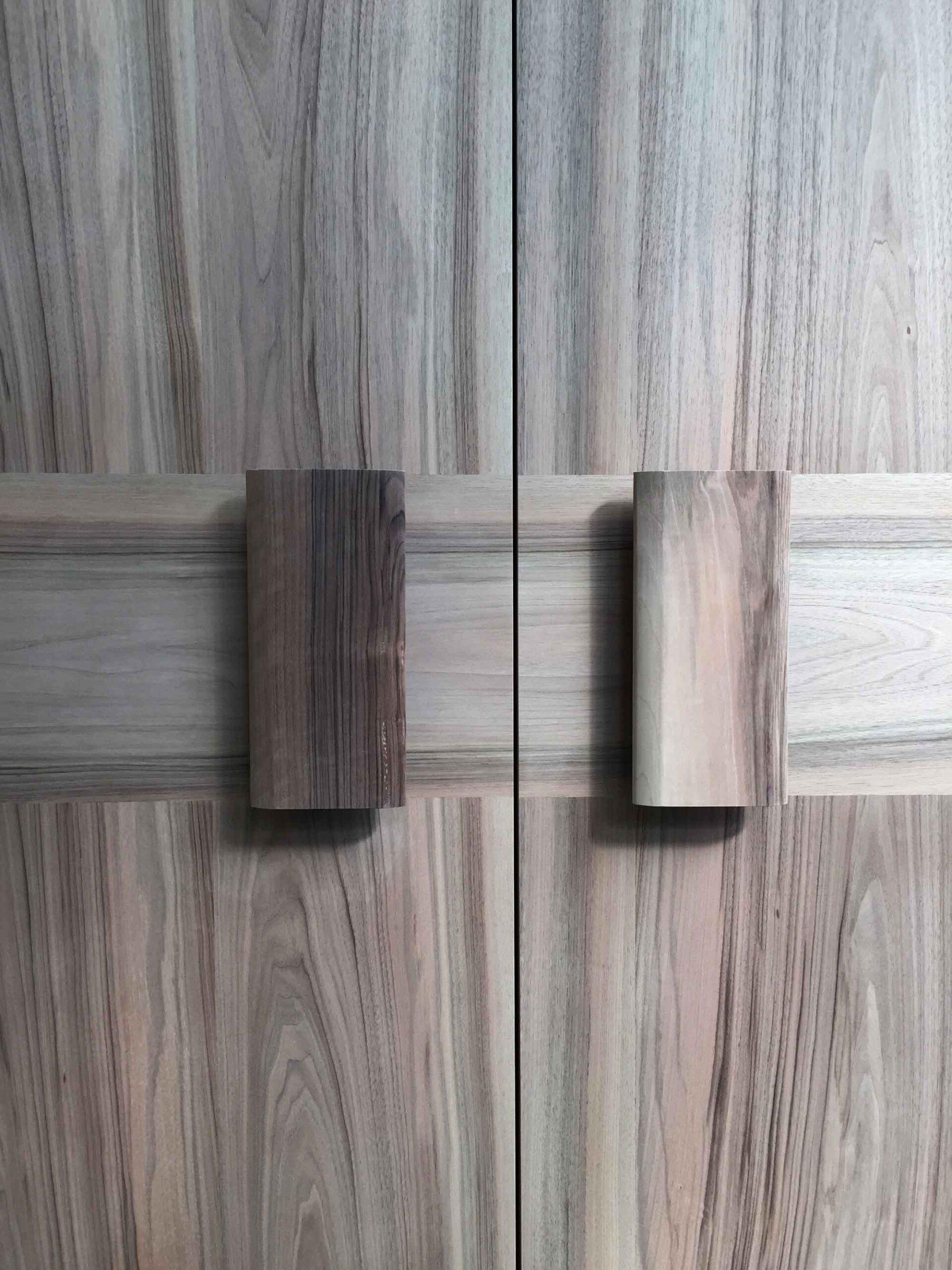 kensington-house-openstudio-architects-joinery-detail