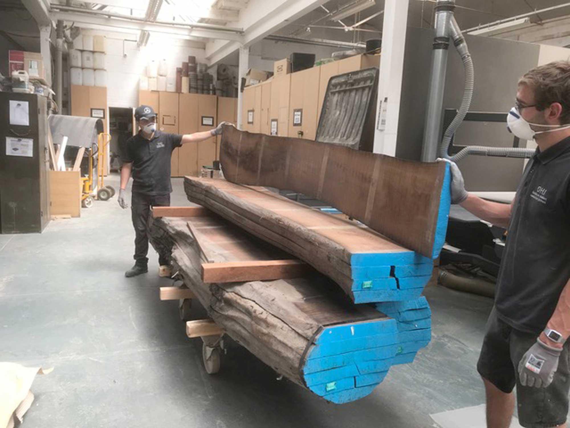 kensington-house-openstudio-architects-joinery-workshop