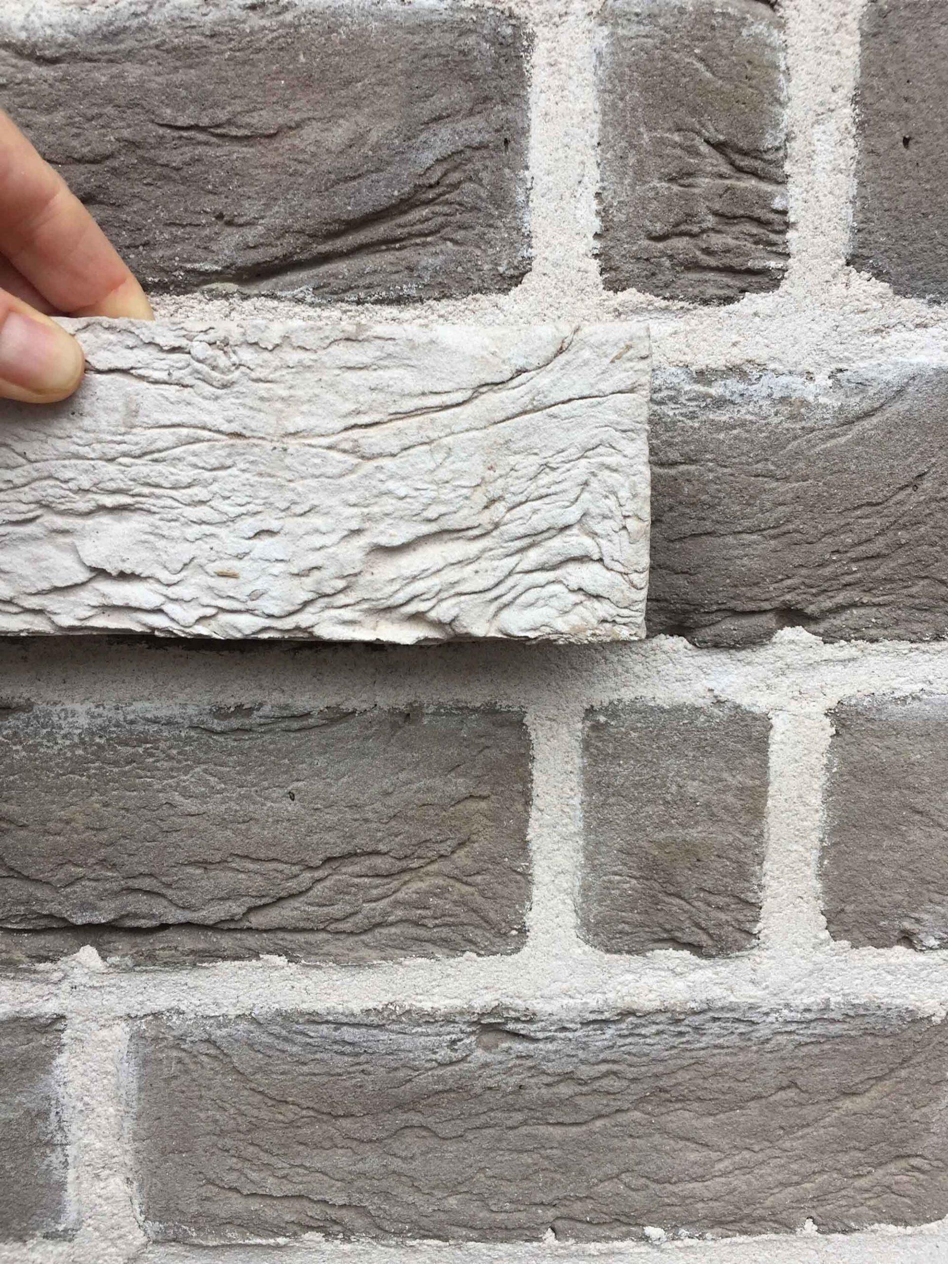 kensington-house-openstudio-architects-brick-wall-mockup