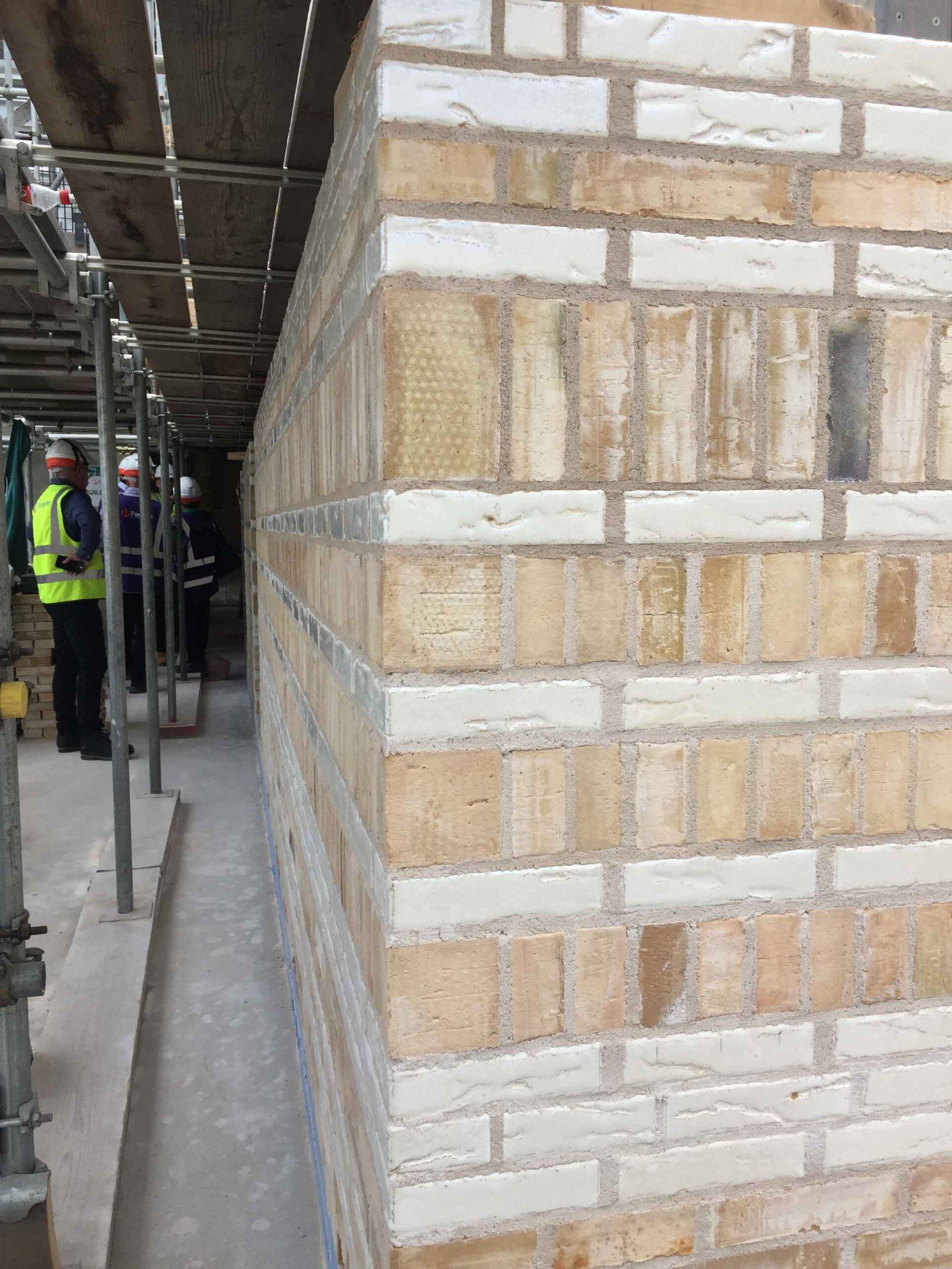 westminster-fire-station-openstudio-brick