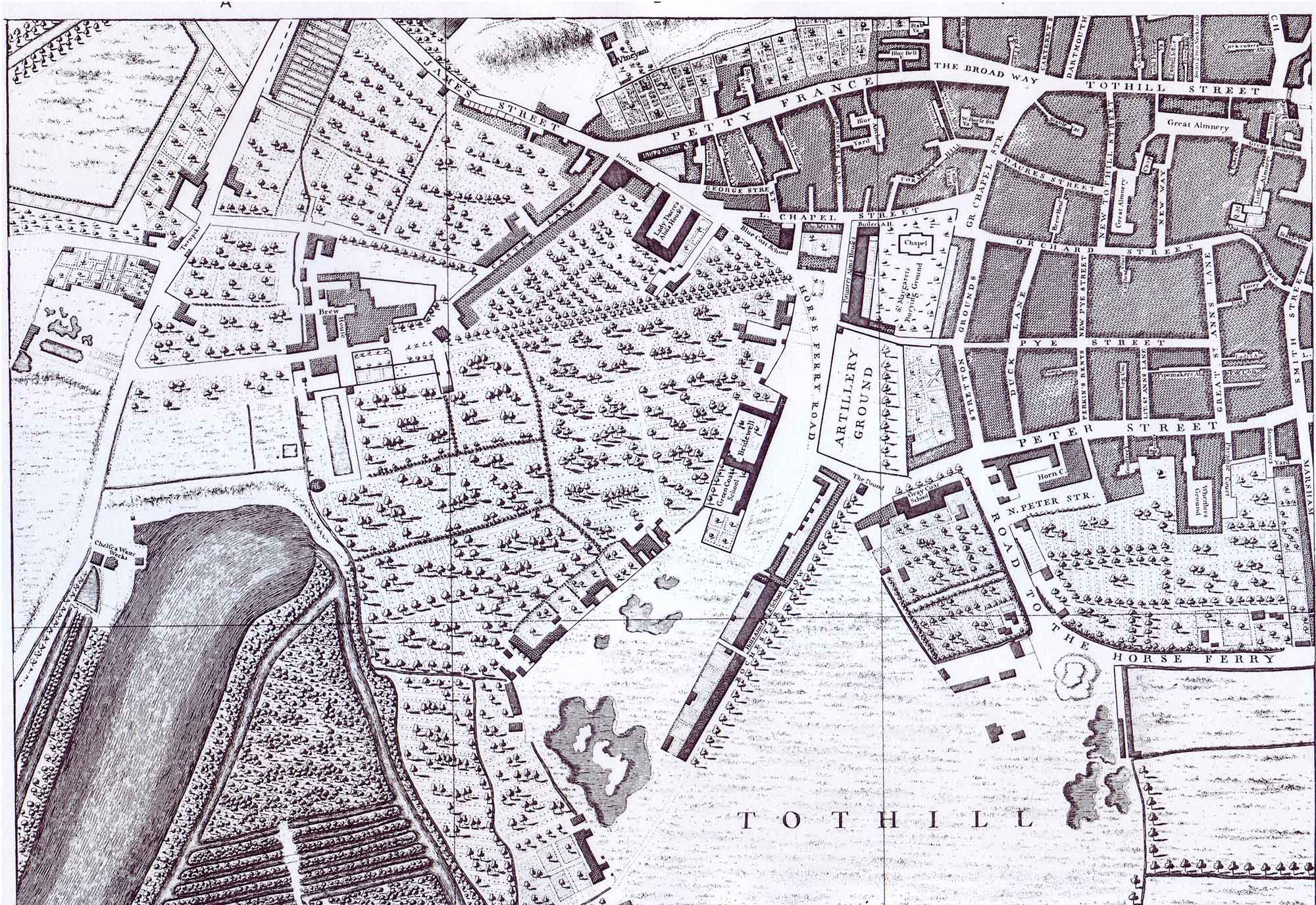 strutton-ground-openstudio-architects-historical-map