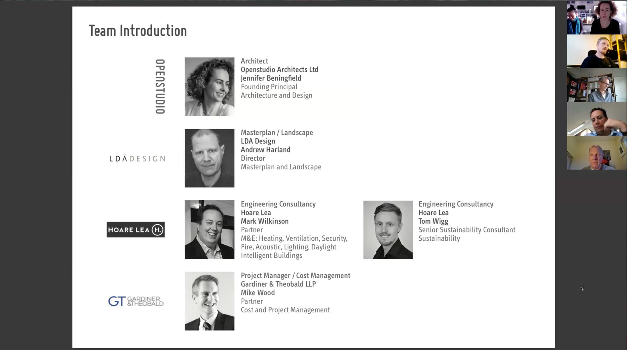 home-of-2030-openstudio-architects-online-meeting
