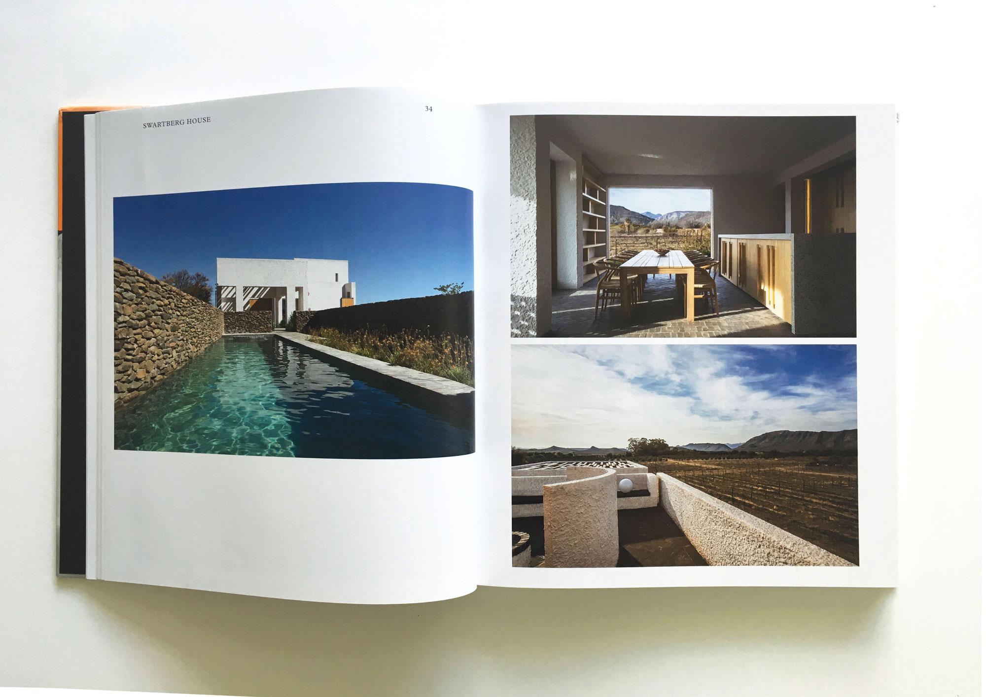 phaidon-living-in-the-desert-swartberg-house