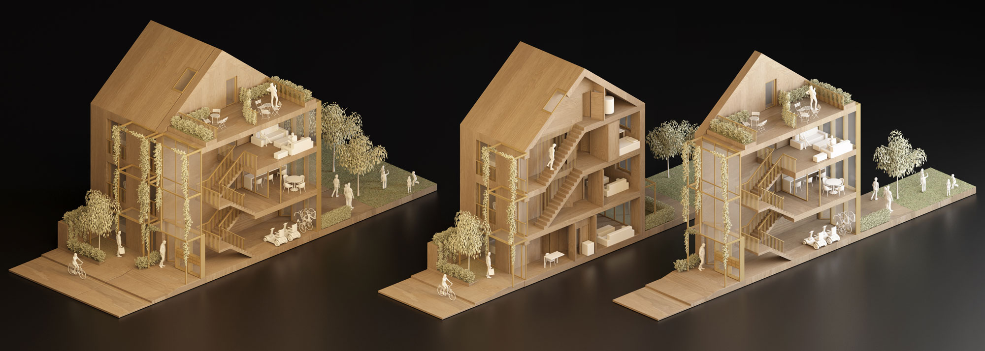 connector-housing-home-of-2030-openstudio-architects-model-section
