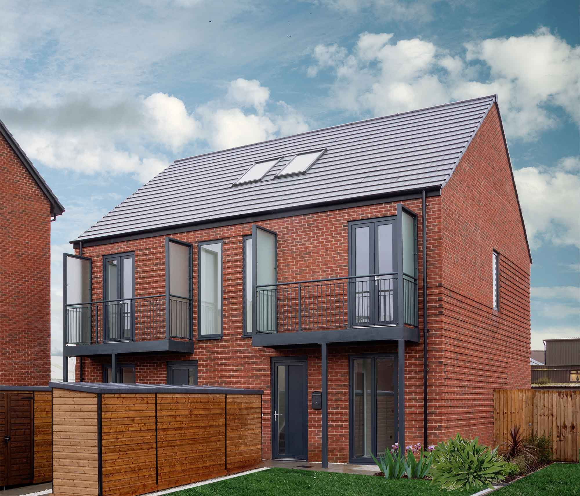 taylor-wimpey-openstudio-architects-exterior
