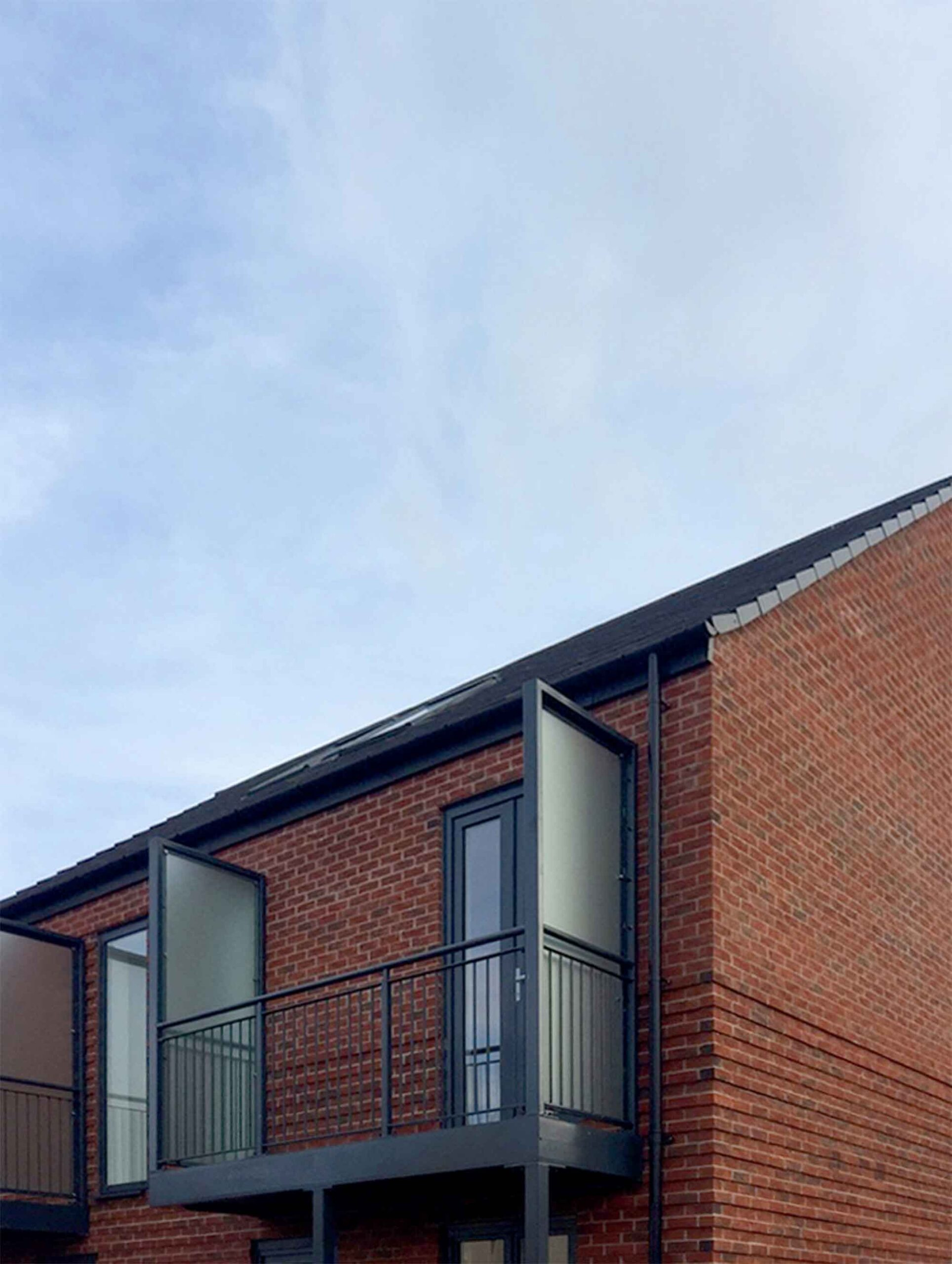 taylor-wimpey-openstudio-architects-exterior-detail