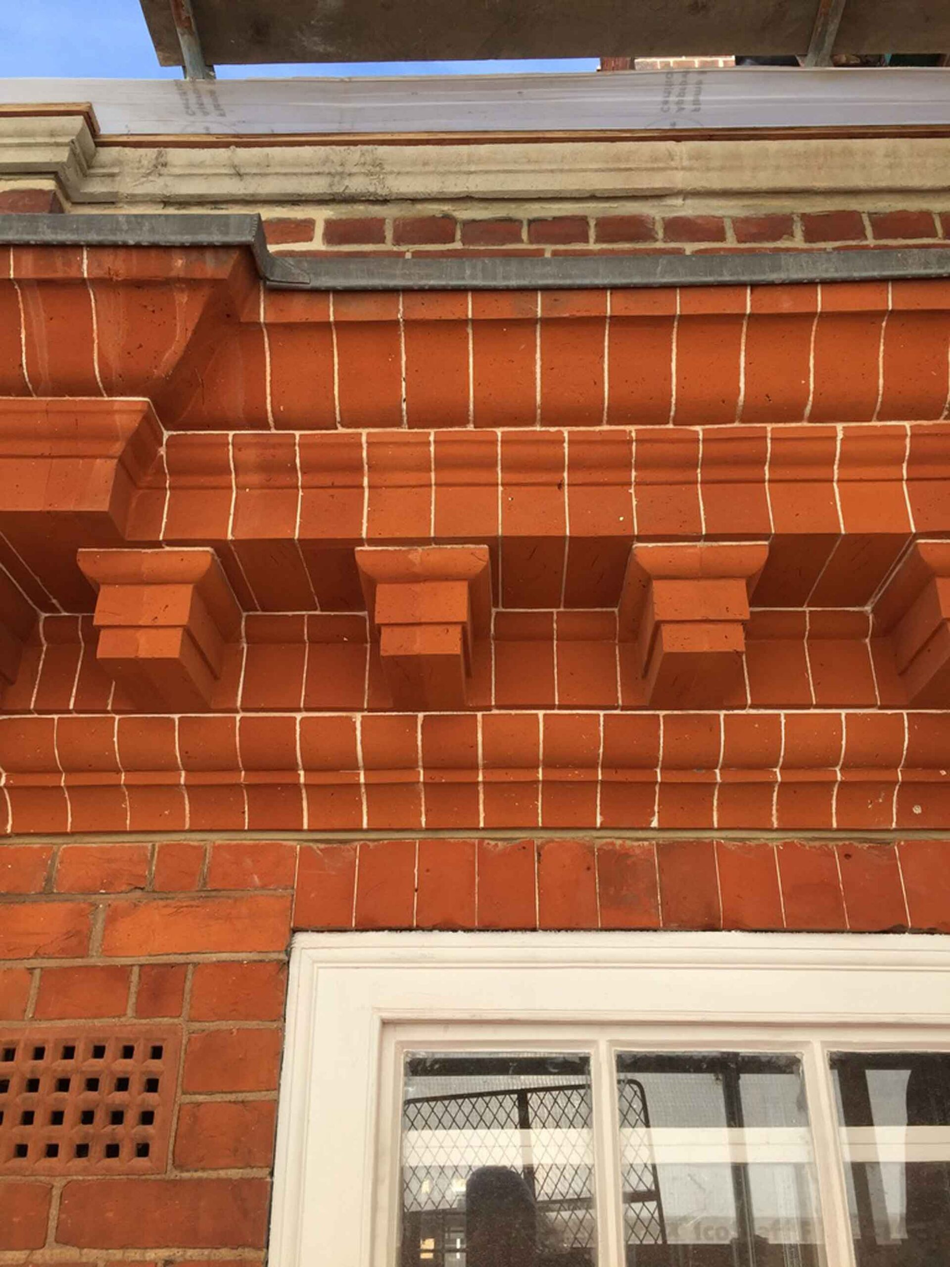 westminster-fire-station-openstudio-architects-existing-brick-details