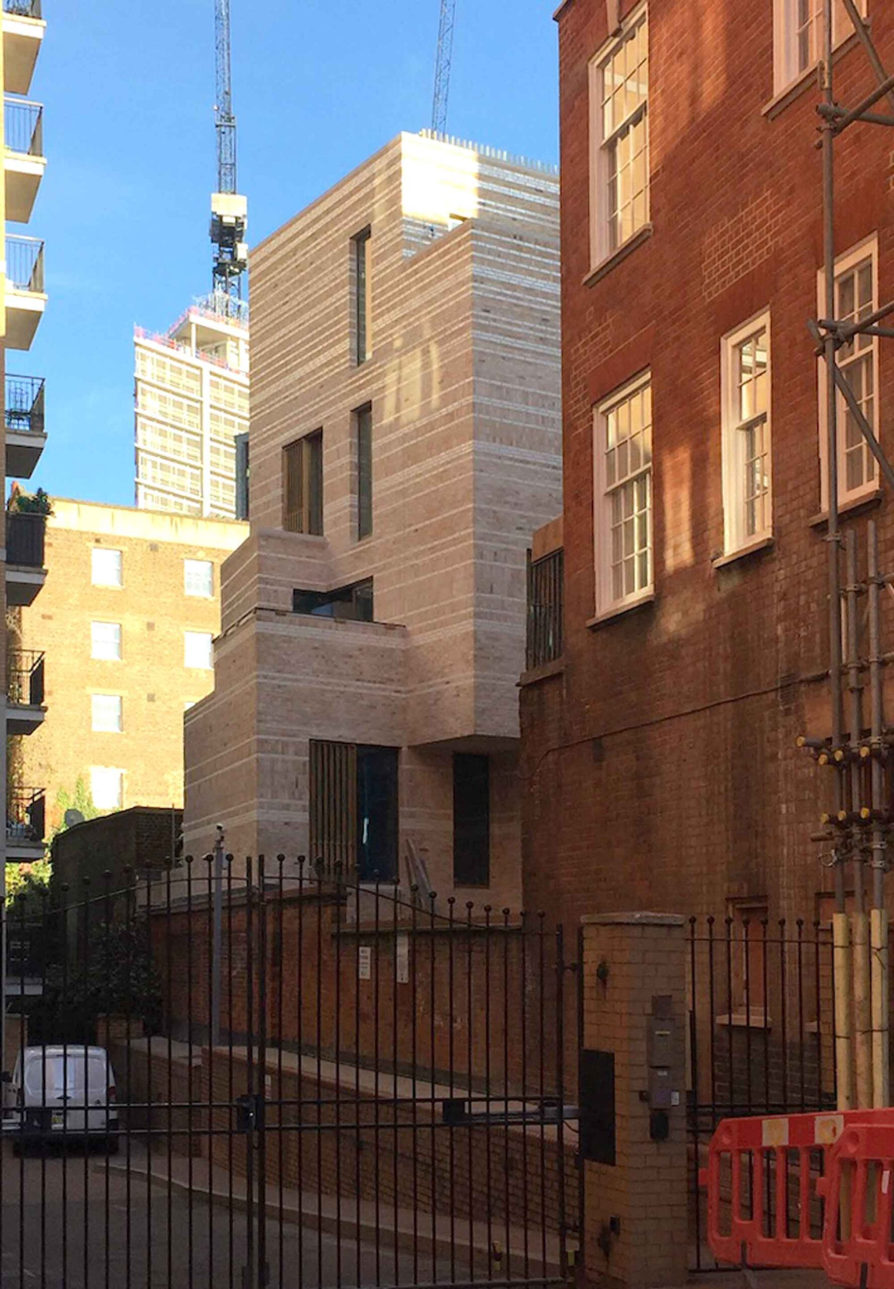 westminster-fire-station-openstudio-architects-view-from-street