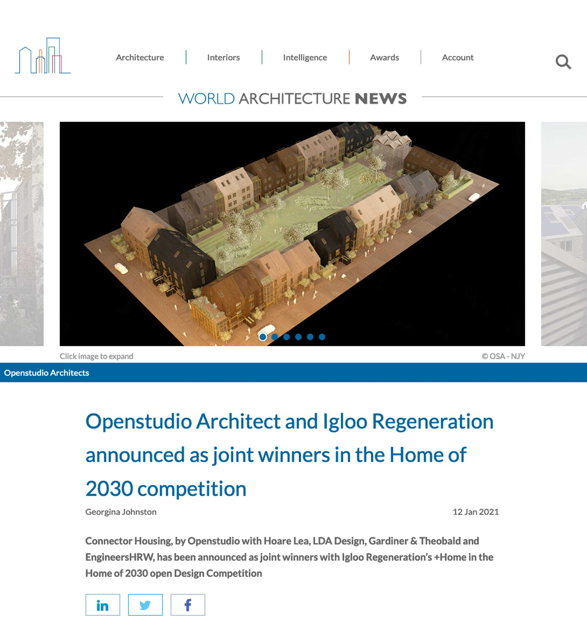 world-architecture-news-openstudio-architects-joint-winner-home-of-2030